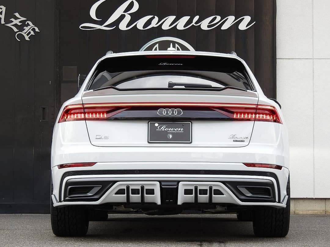 Audi-Q8-by-Rowen-International-4