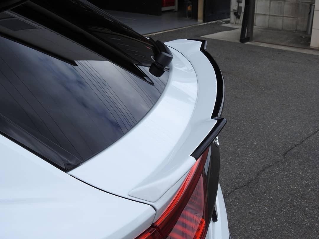 Audi-Q8-by-Rowen-International-7