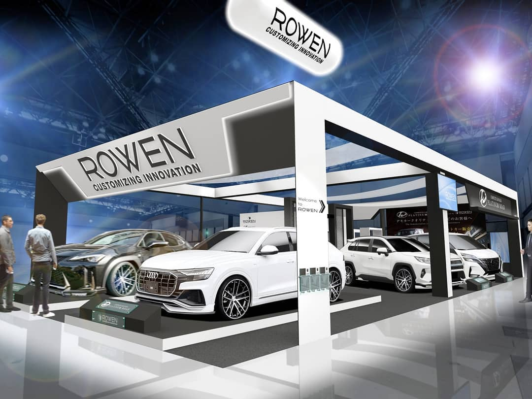 Audi-Q8-by-Rowen-International-8