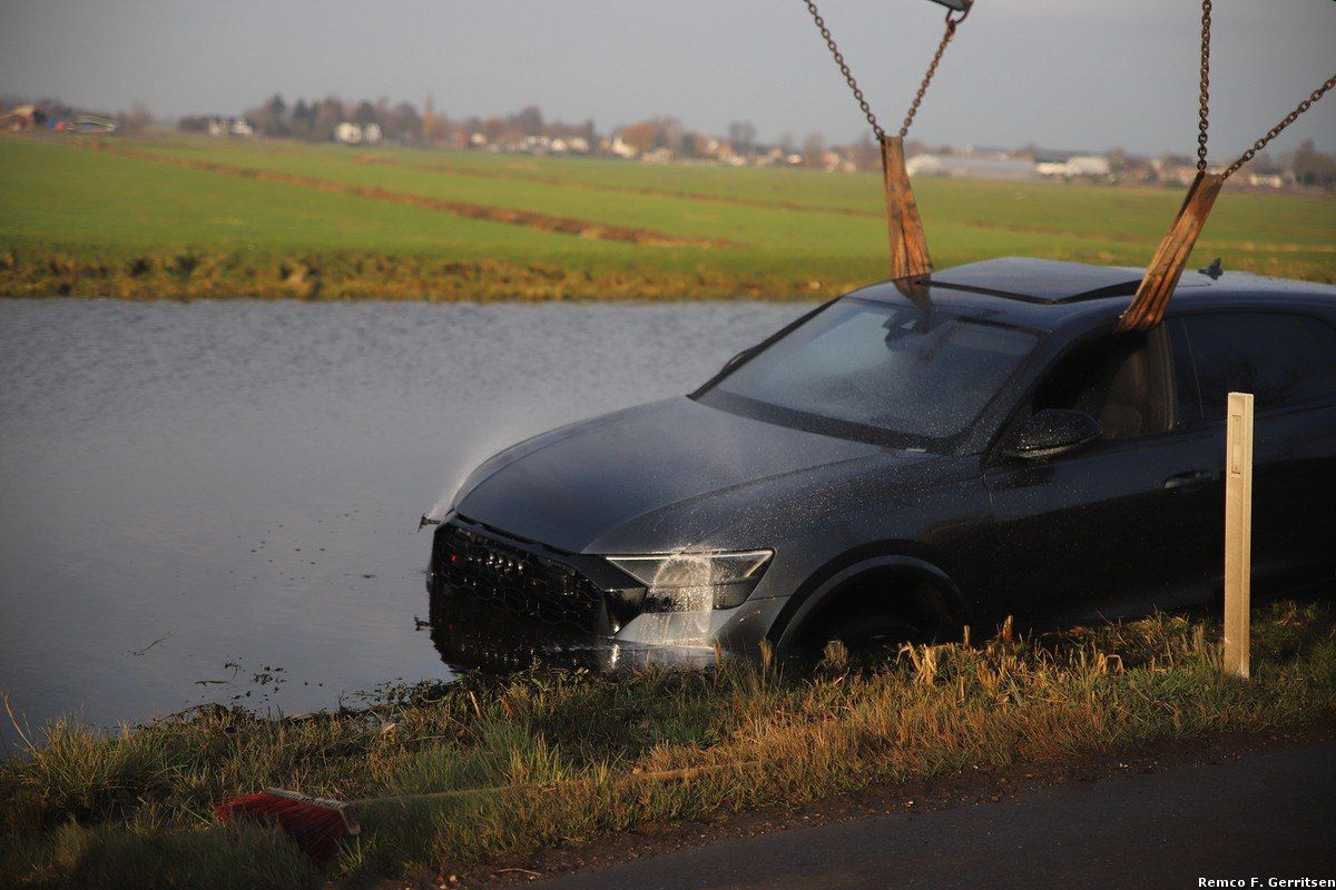 Audi-Q8-RS-Crash-64