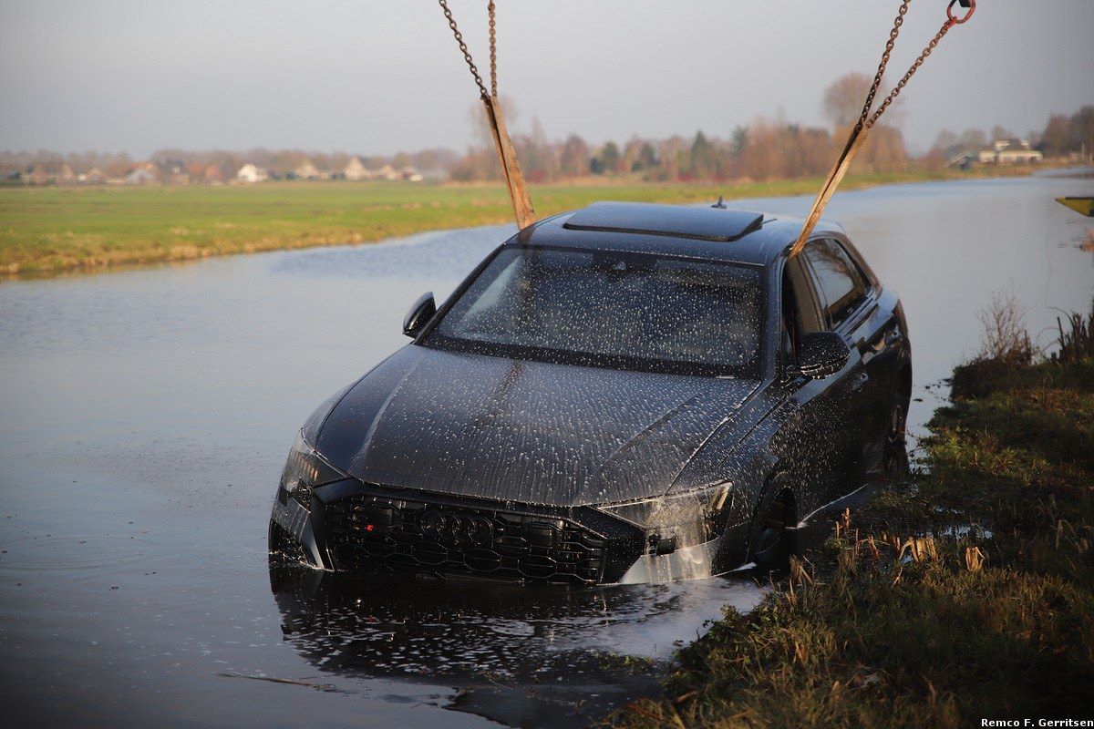 Audi-Q8-RS-Crash-66