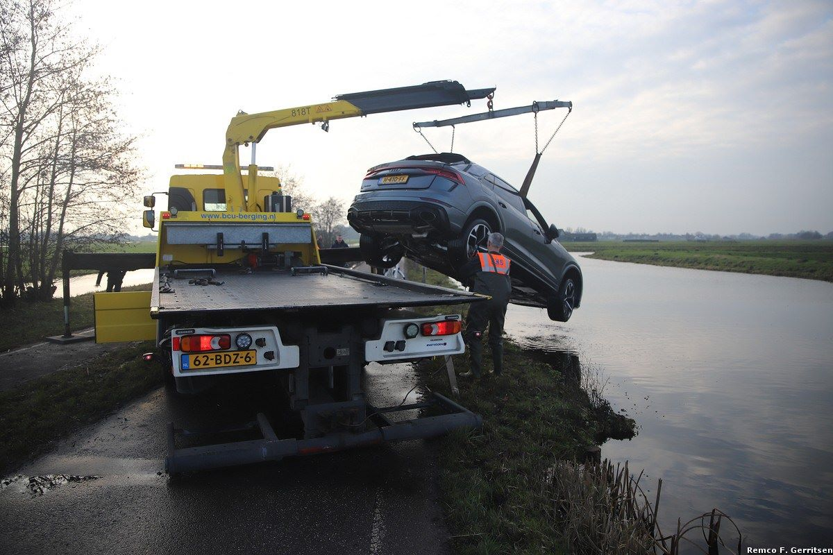 Audi-Q8-RS-Crash-74