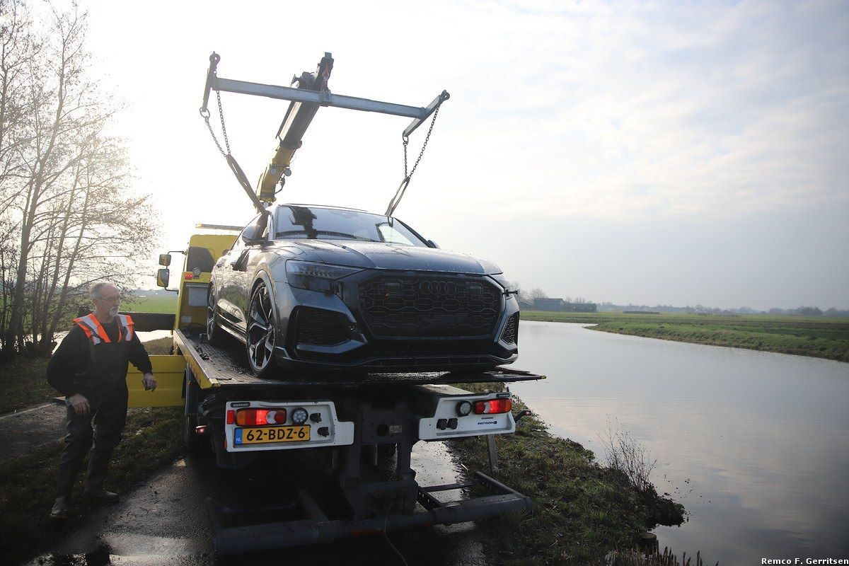 Audi-Q8-RS-Crash-78