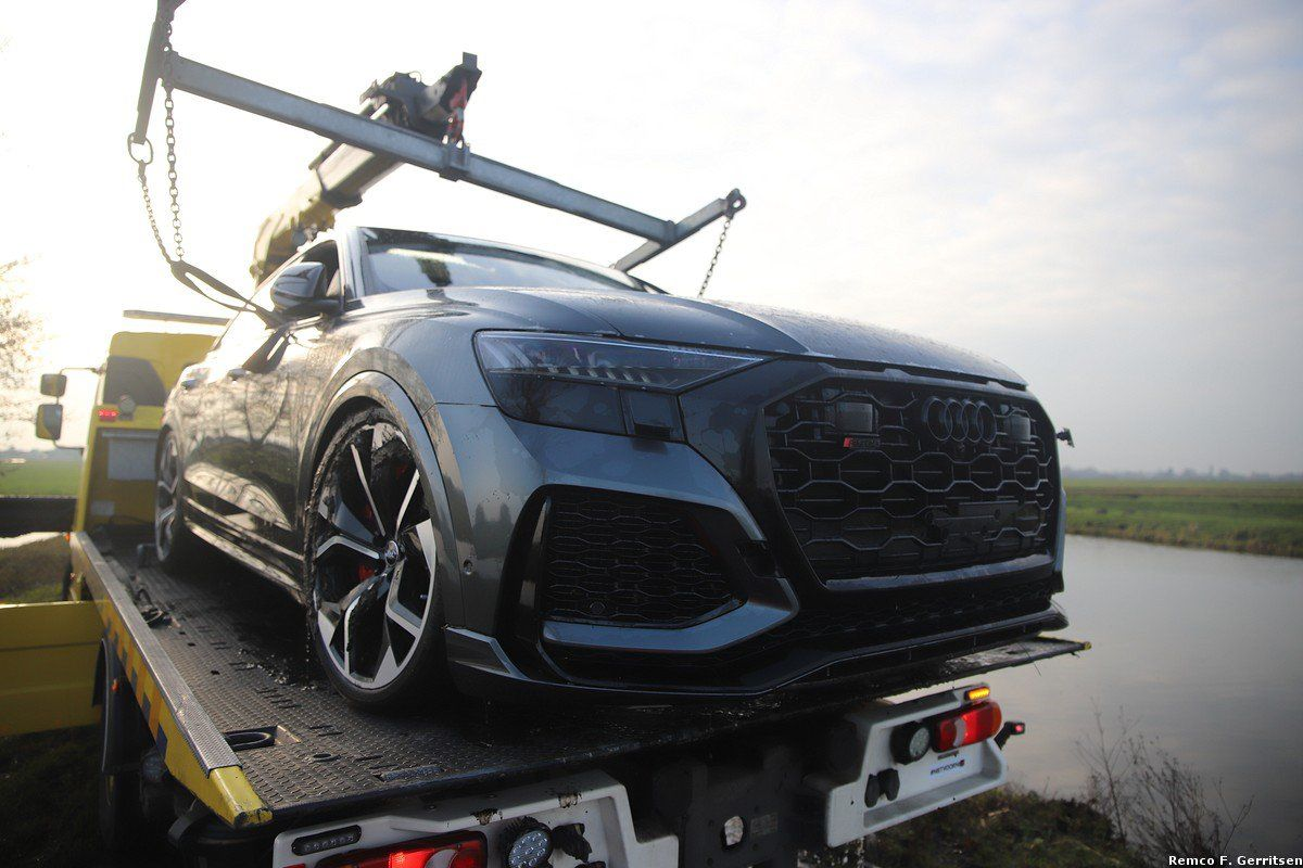 Audi-Q8-RS-Crash-79
