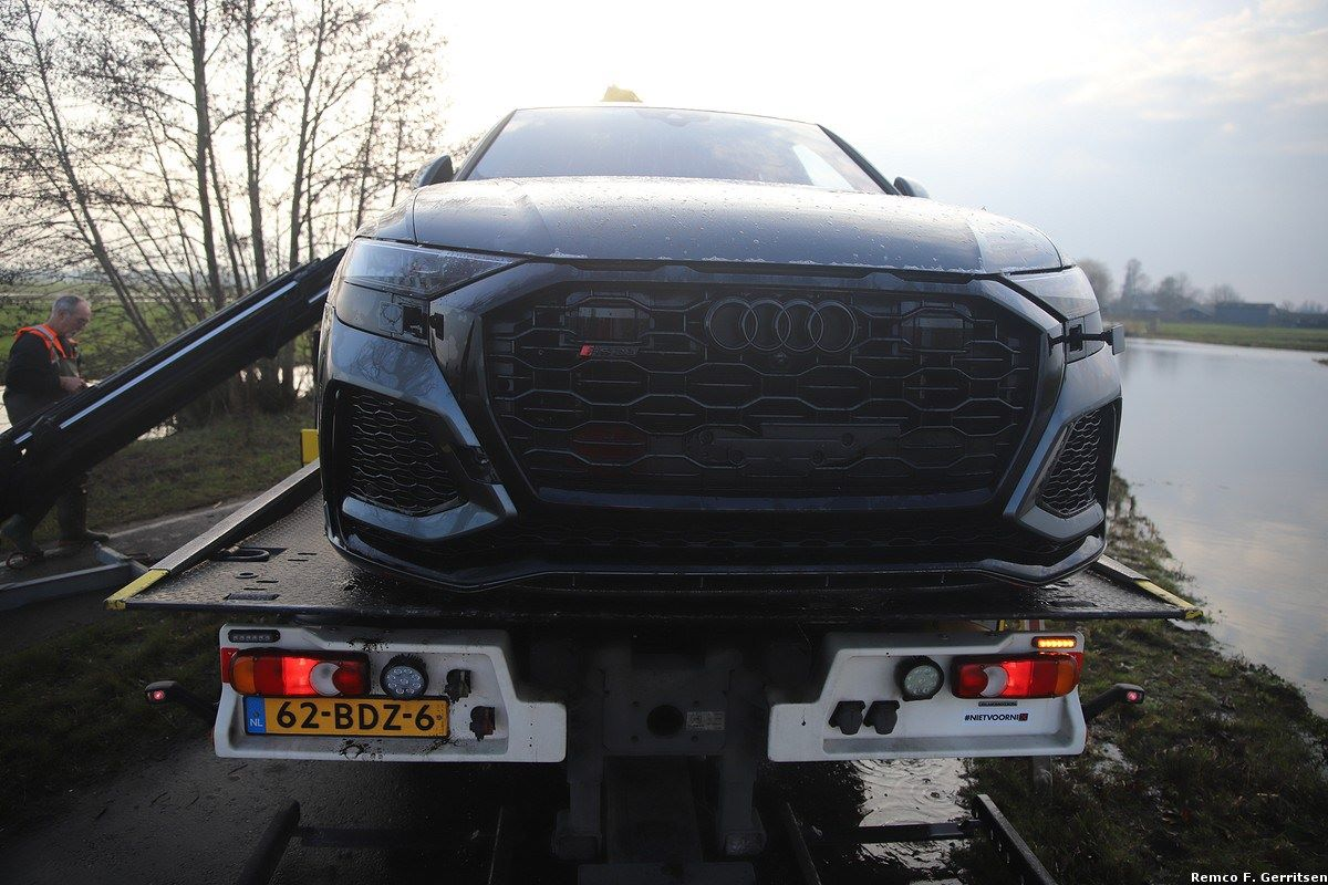 Audi-Q8-RS-Crash-83