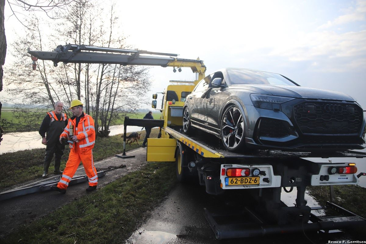 Audi-Q8-RS-Crash-84