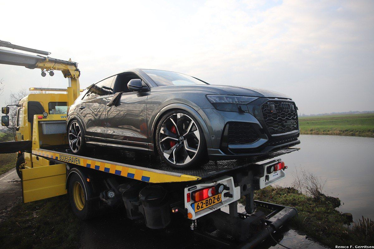 Audi-Q8-RS-Crash-85