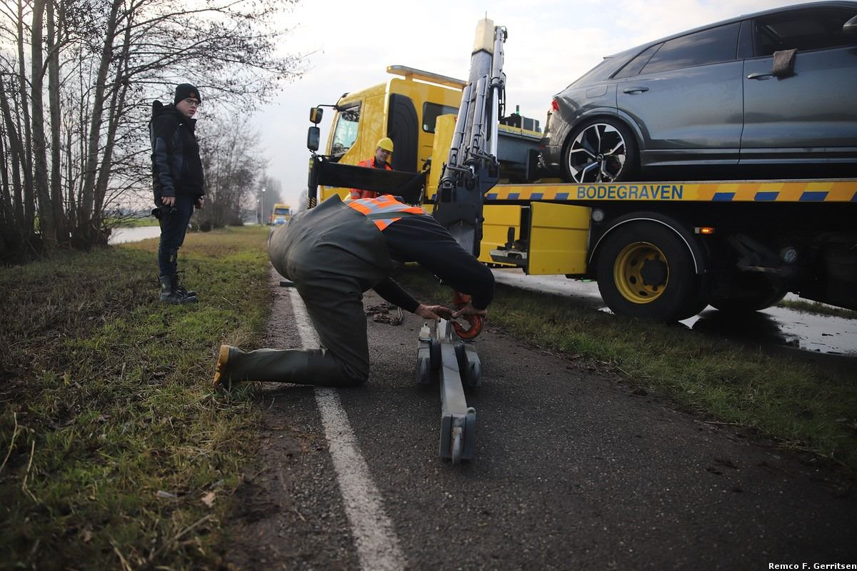 Audi-Q8-RS-Crash-86