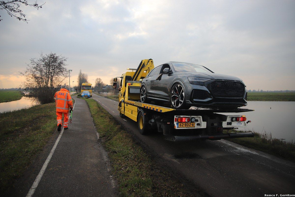 Audi-Q8-RS-Crash-89