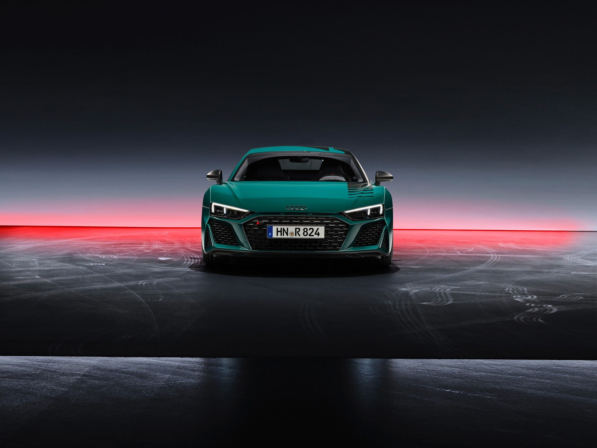 Audi-R8-Green-Hell-Edition-11