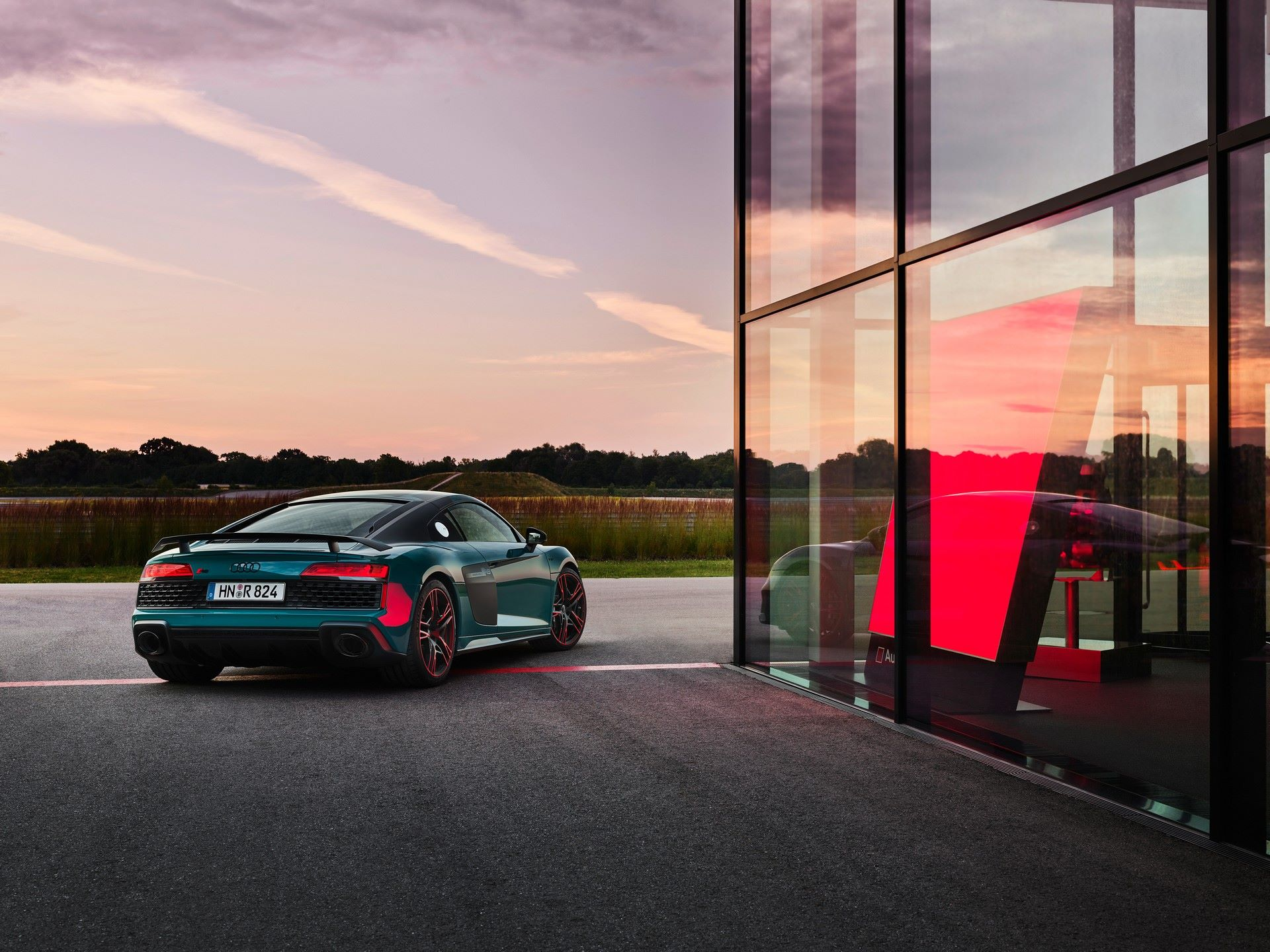 Audi-R8-Green-Hell-Edition-13