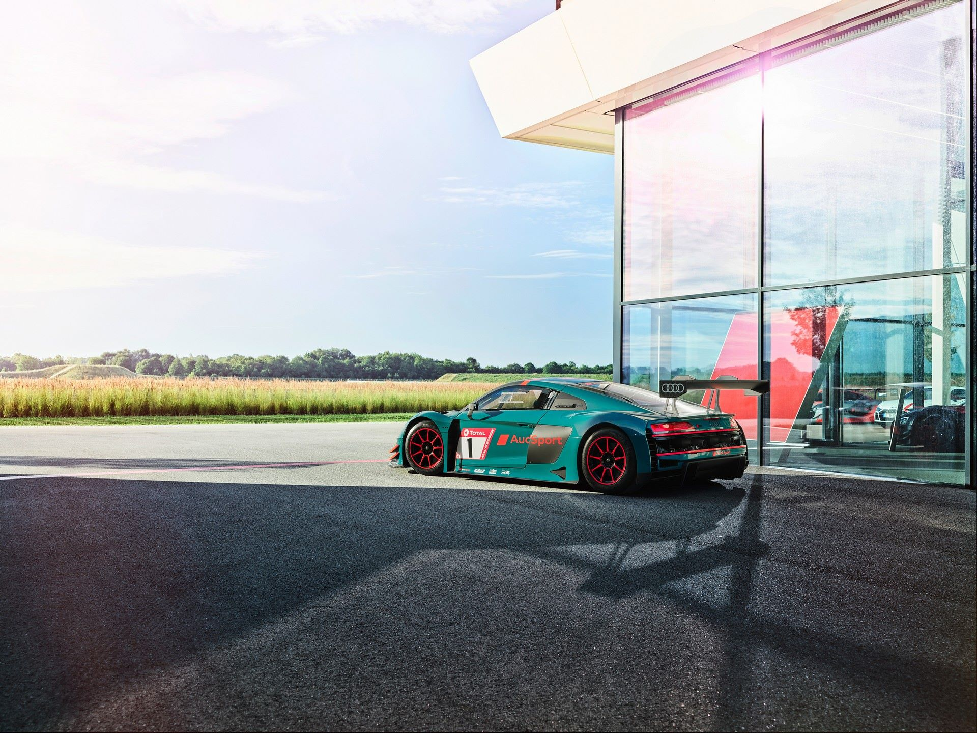 Audi-R8-Green-Hell-Edition-14
