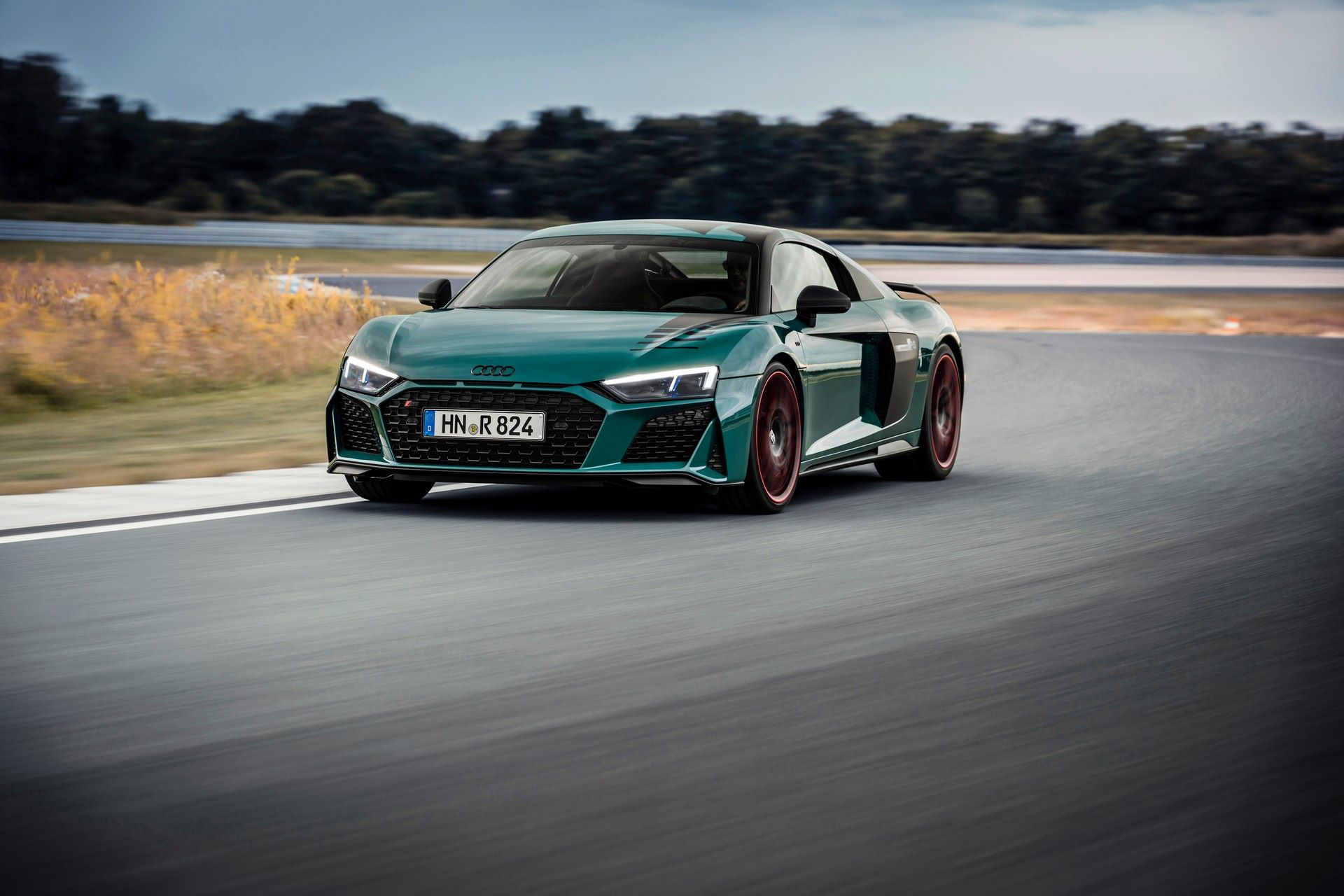 Audi-R8-Green-Hell-Edition-2