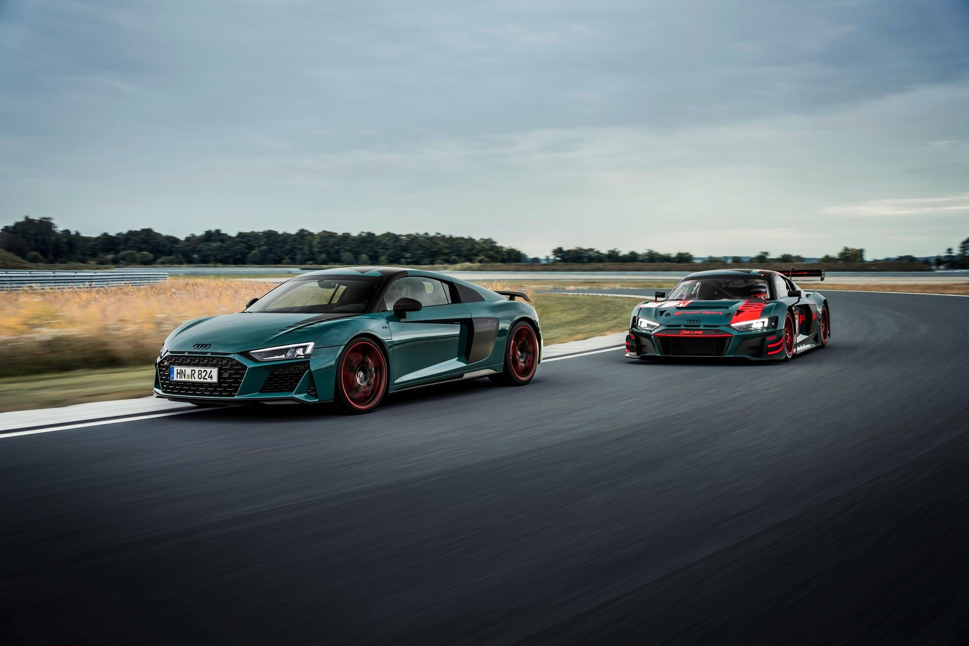 Audi-R8-Green-Hell-Edition-26