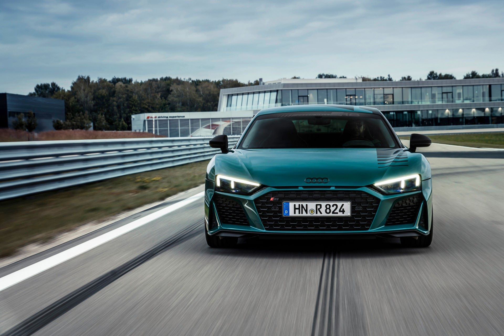 Audi-R8-Green-Hell-Edition-3