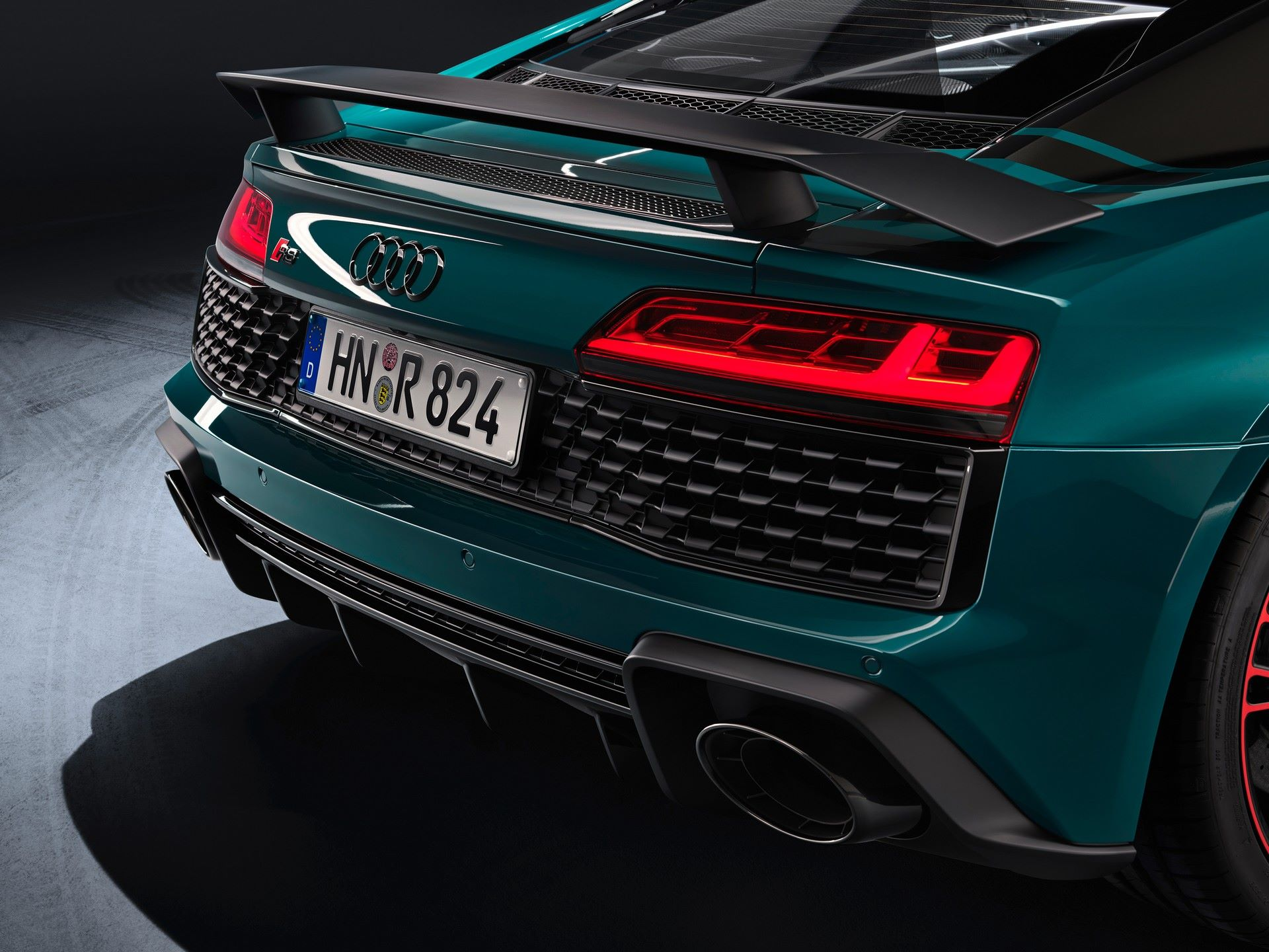 Audi-R8-Green-Hell-Edition-37