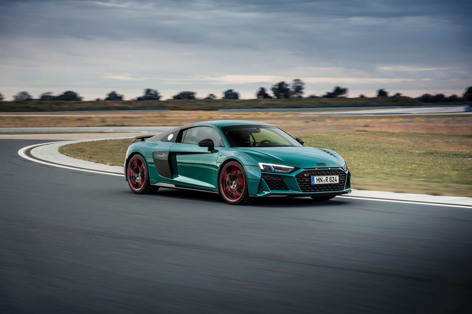 Audi-R8-Green-Hell-Edition-5