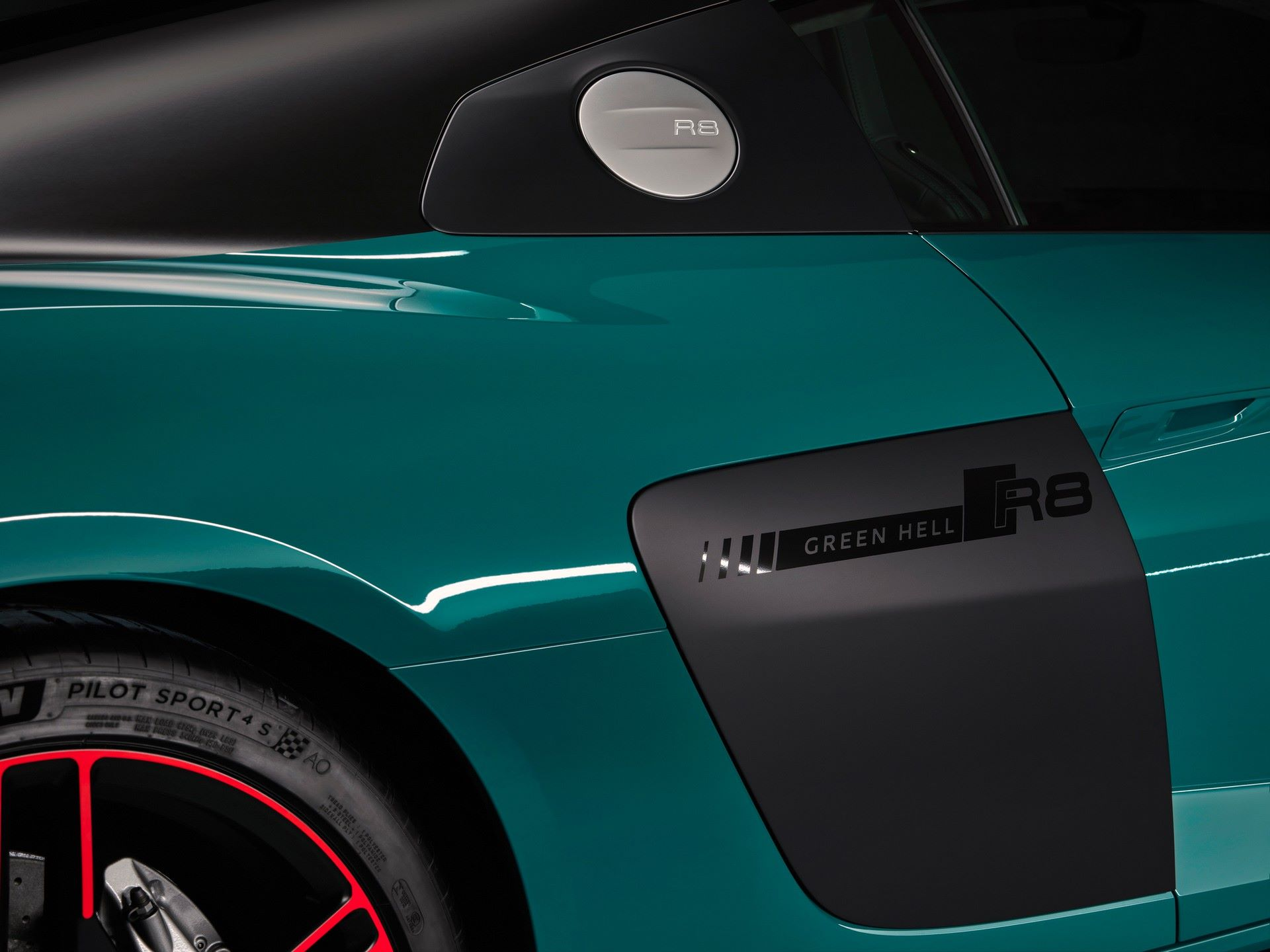 Audi-R8-Green-Hell-Edition-57
