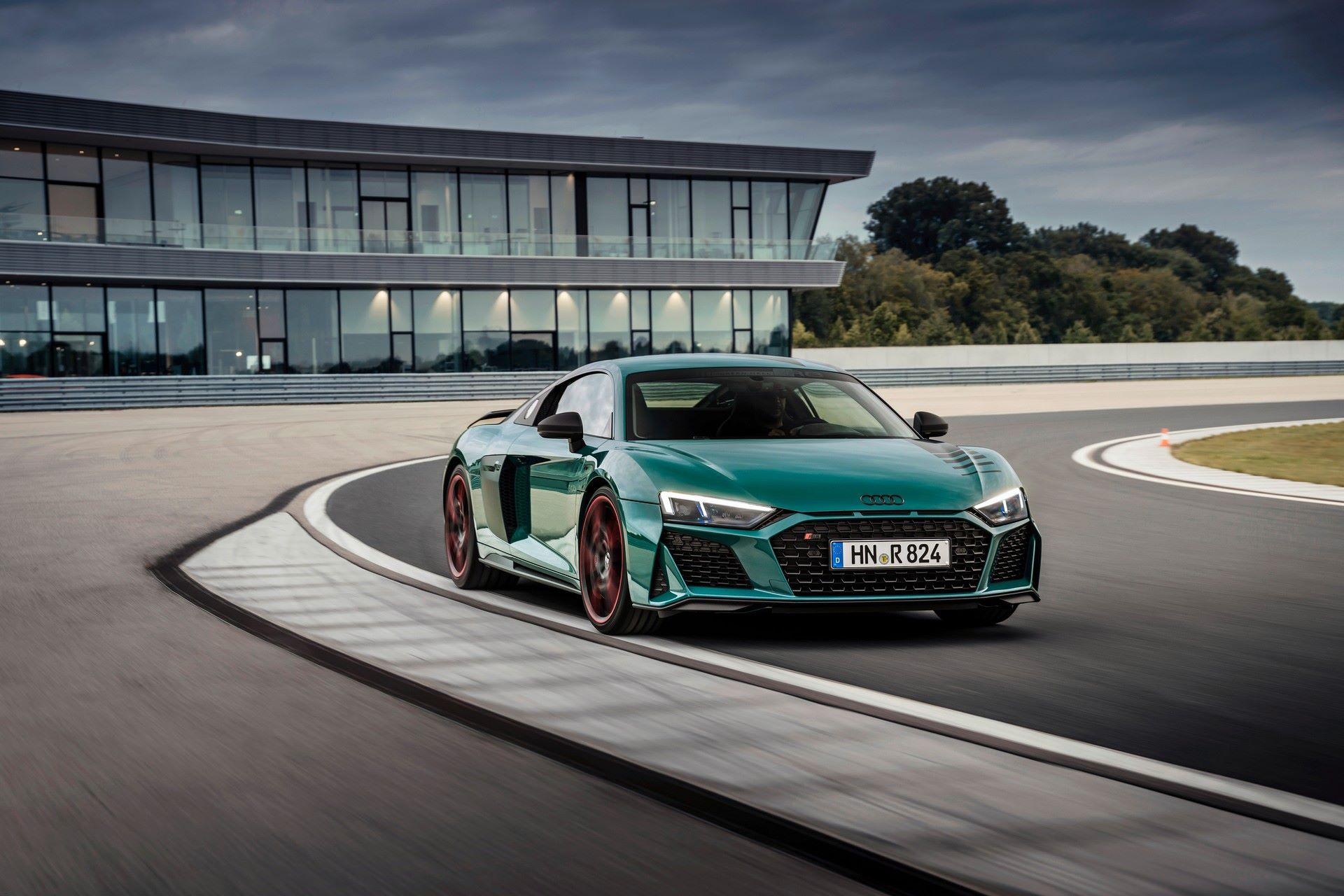 Audi-R8-Green-Hell-Edition-6