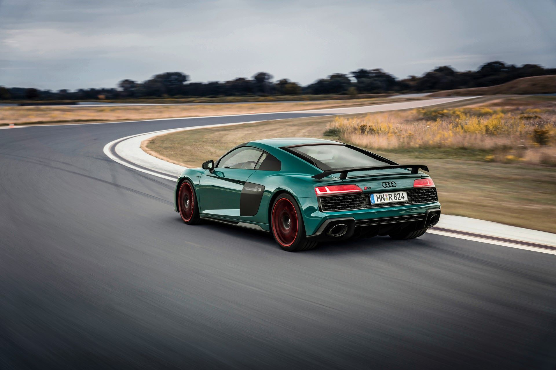 Audi-R8-Green-Hell-Edition-7