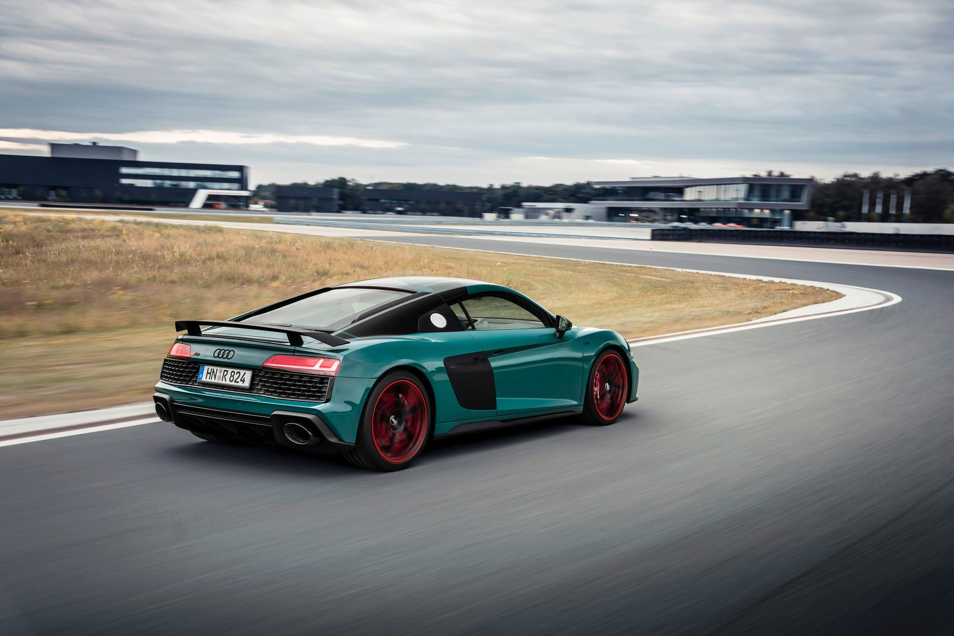 Audi-R8-Green-Hell-Edition-8