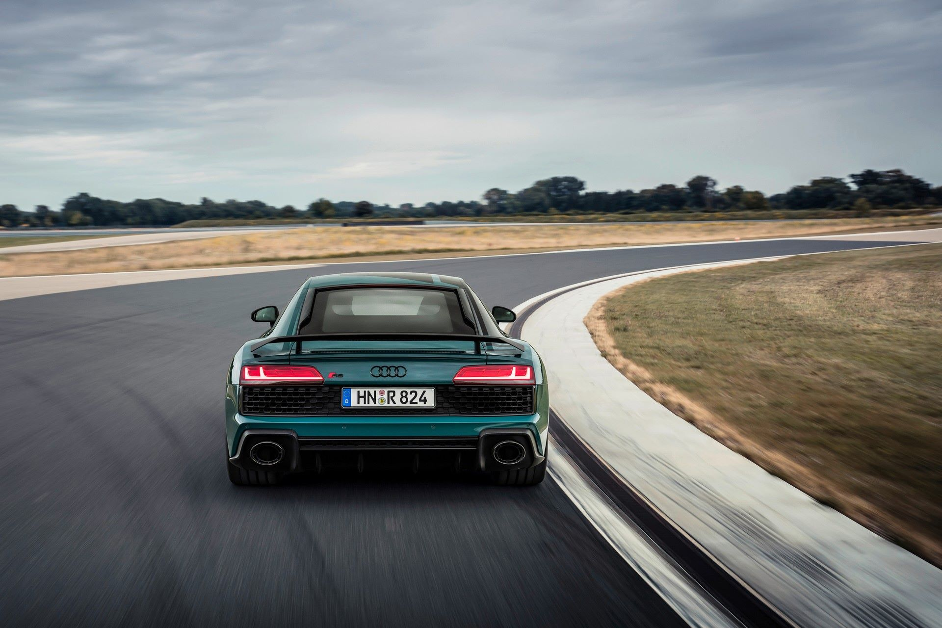 Audi-R8-Green-Hell-Edition-9