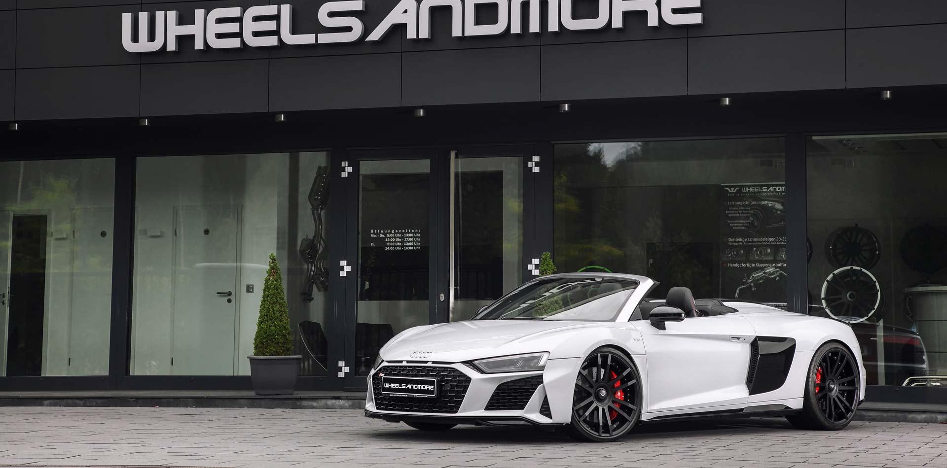 Audi-R8-Spyder-by-Wheelsandmore-2