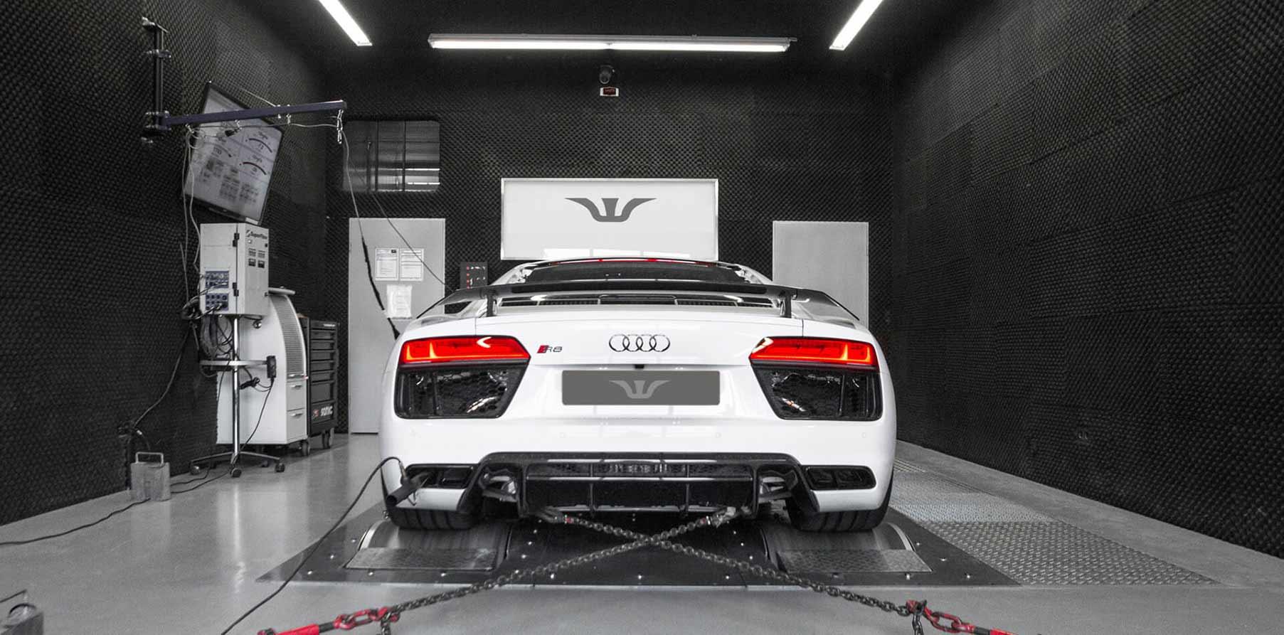 Audi-R8-Spyder-by-Wheelsandmore-5