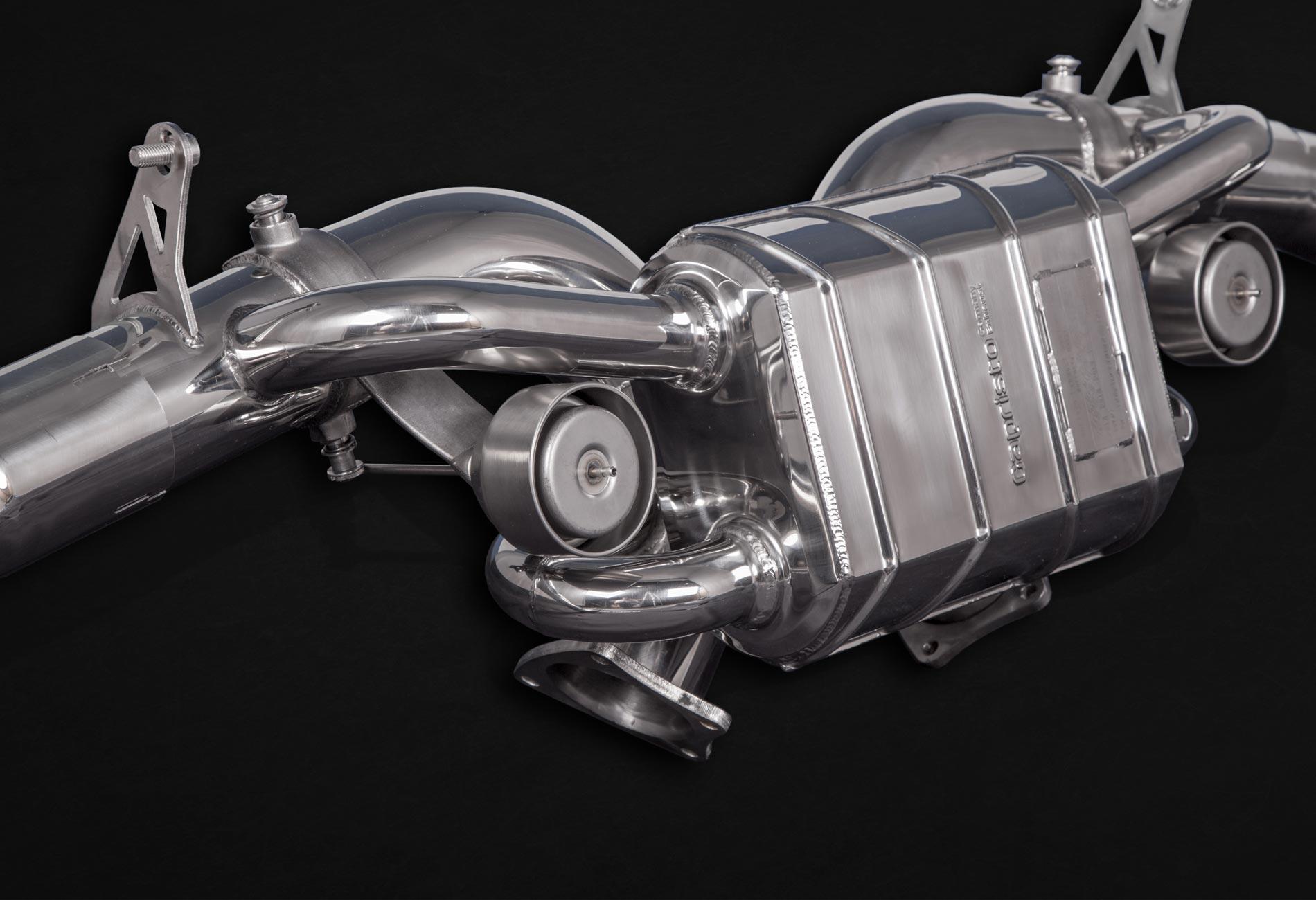 Audi-R8-Spyder-by-Wheelsandmore-8