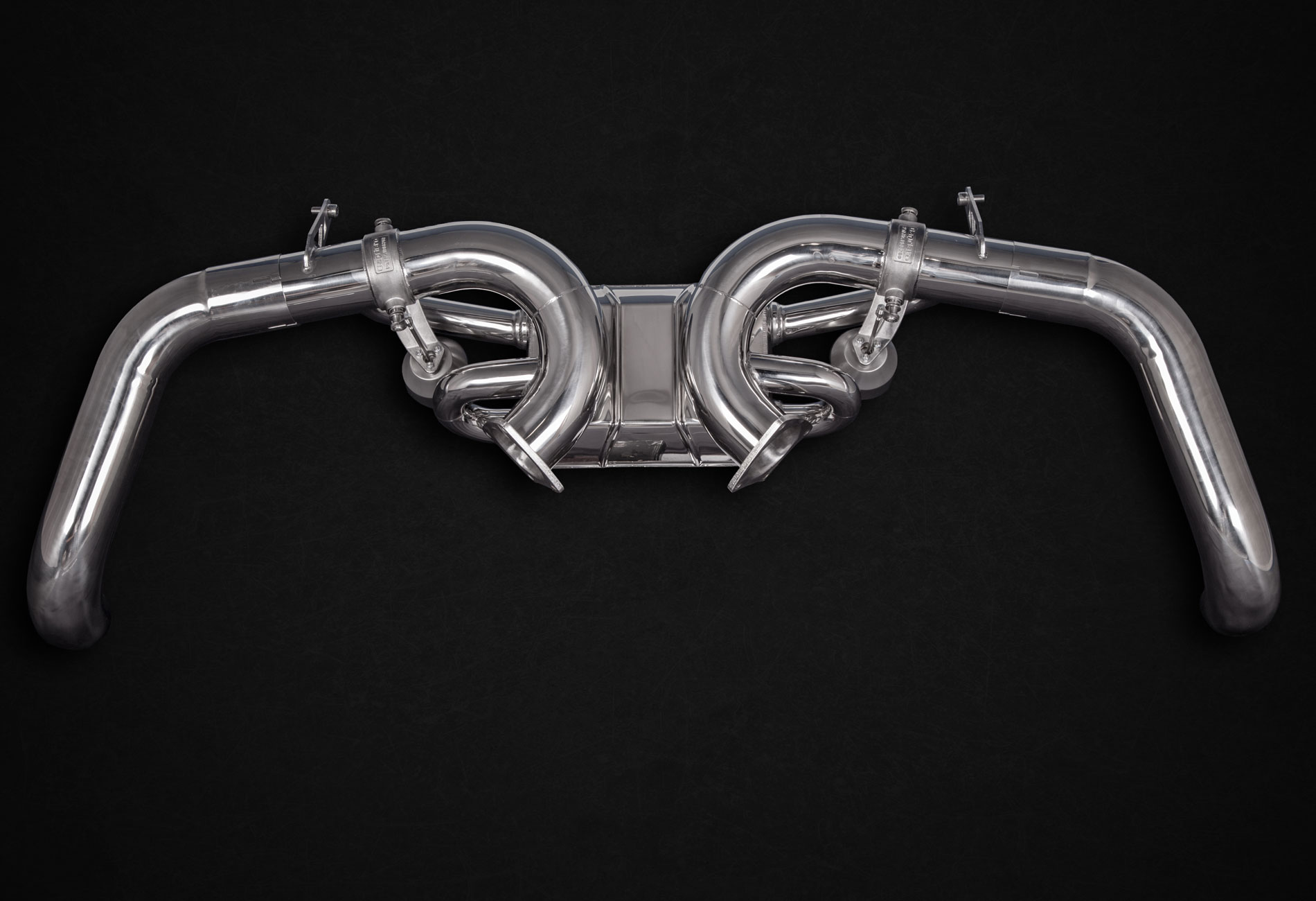 Audi-R8-Spyder-by-Wheelsandmore-9