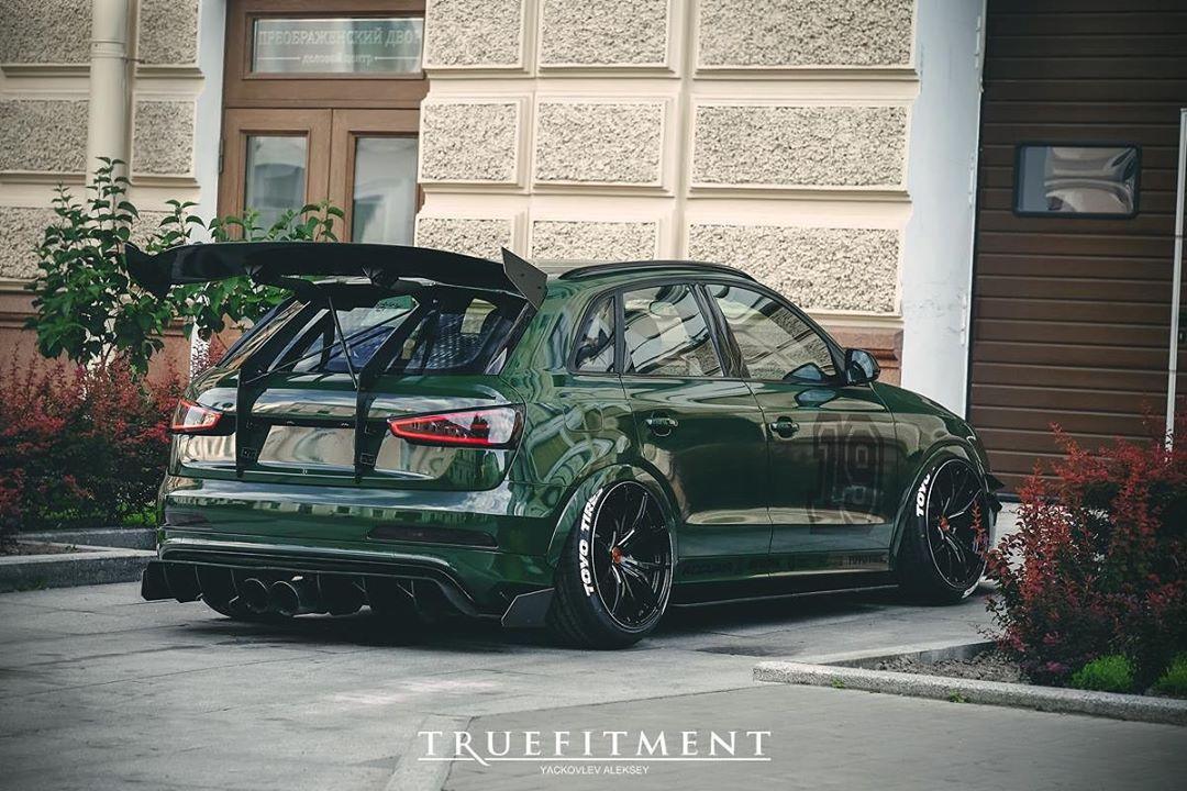 Audi-RS-Q3-russian-tuned-1