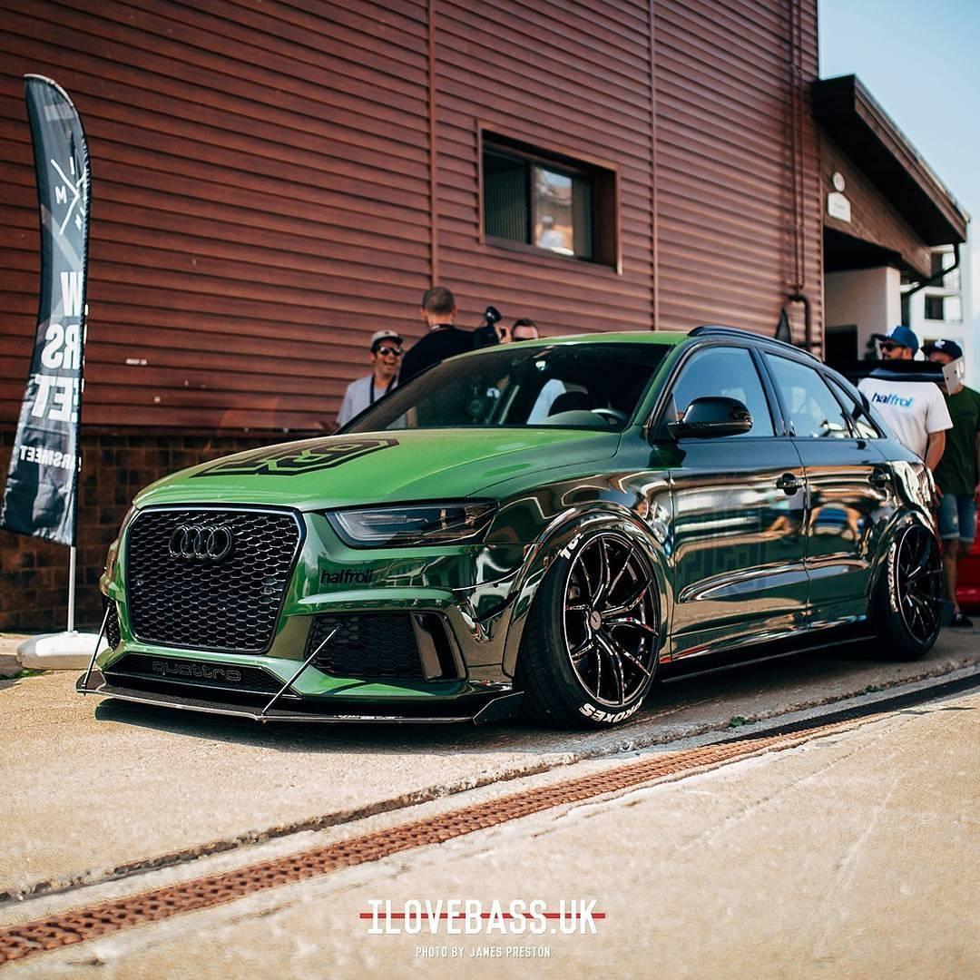 Audi-RS-Q3-russian-tuned-2