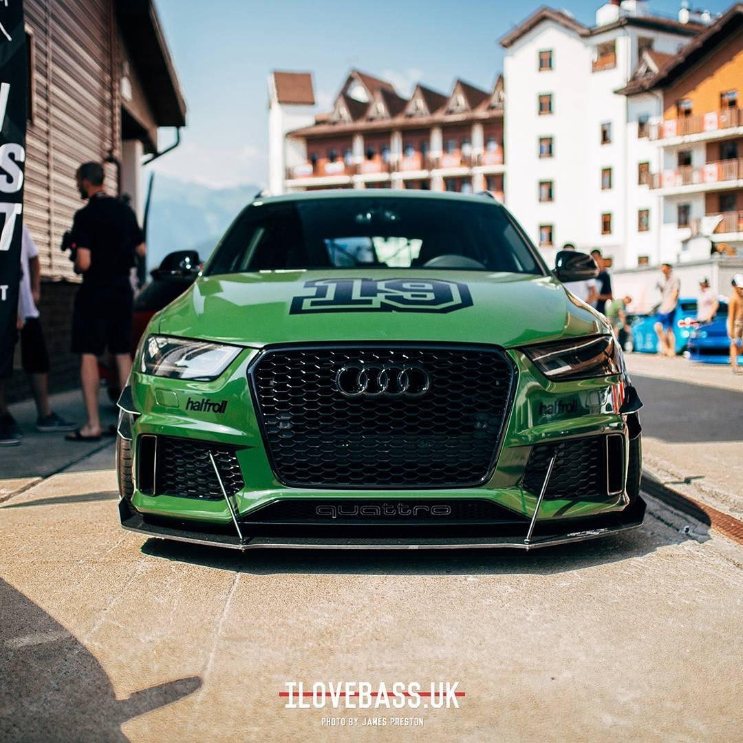 Audi-RS-Q3-russian-tuned-3
