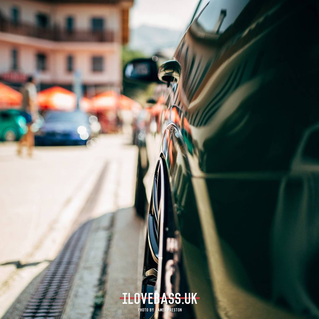 Audi-RS-Q3-russian-tuned-5