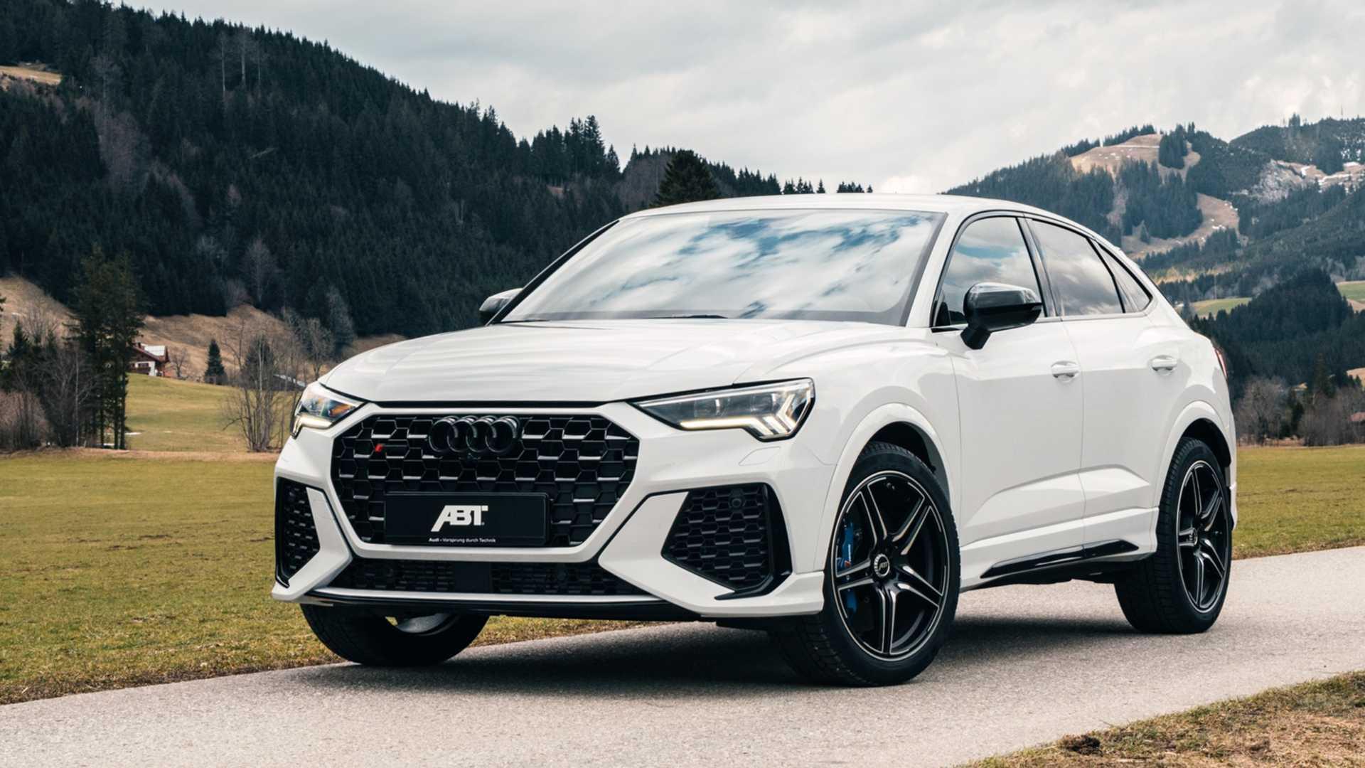 Audi-RS-Q3-Sportback-by-ABT-1