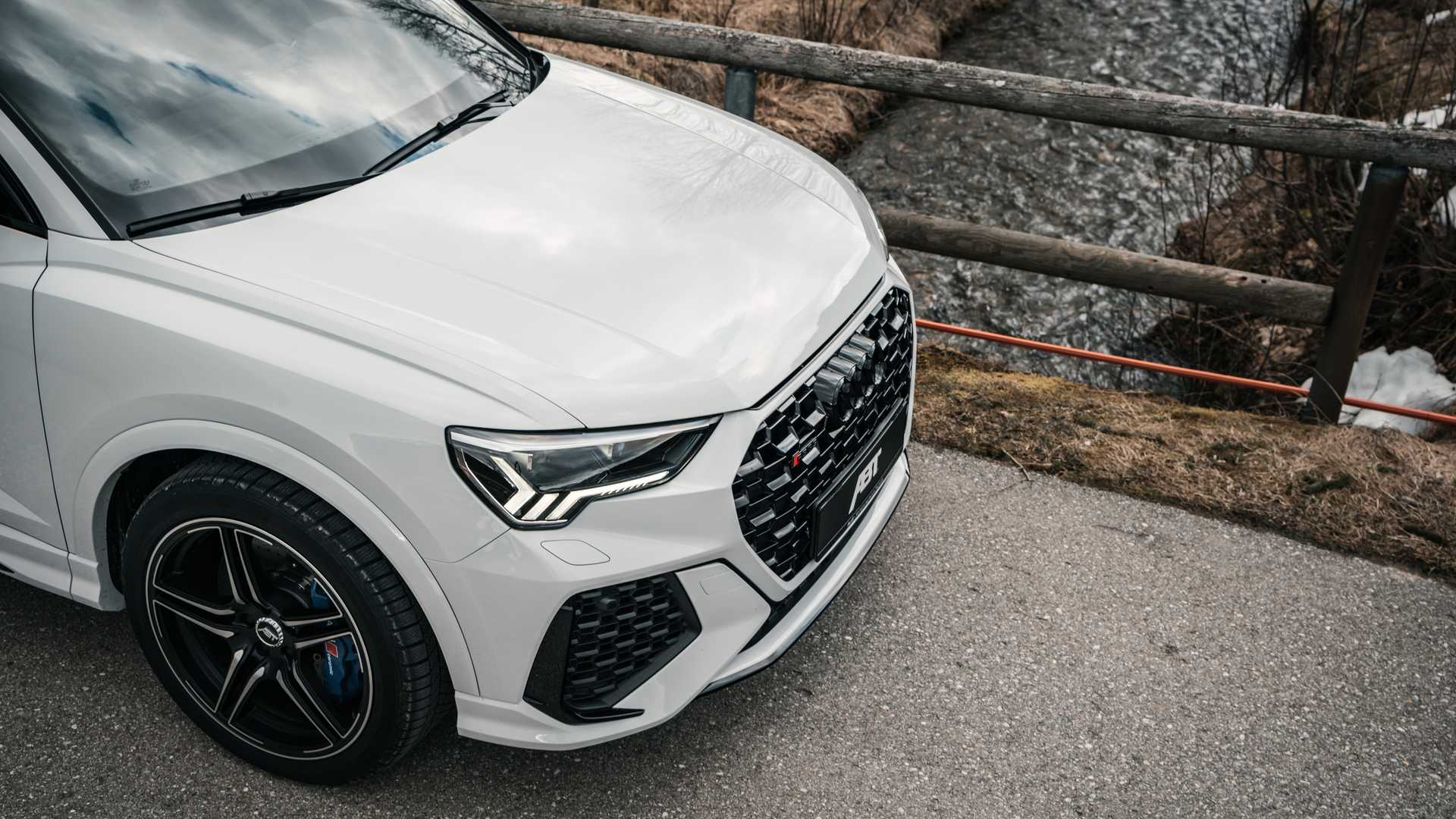 Audi-RS-Q3-Sportback-by-ABT-10