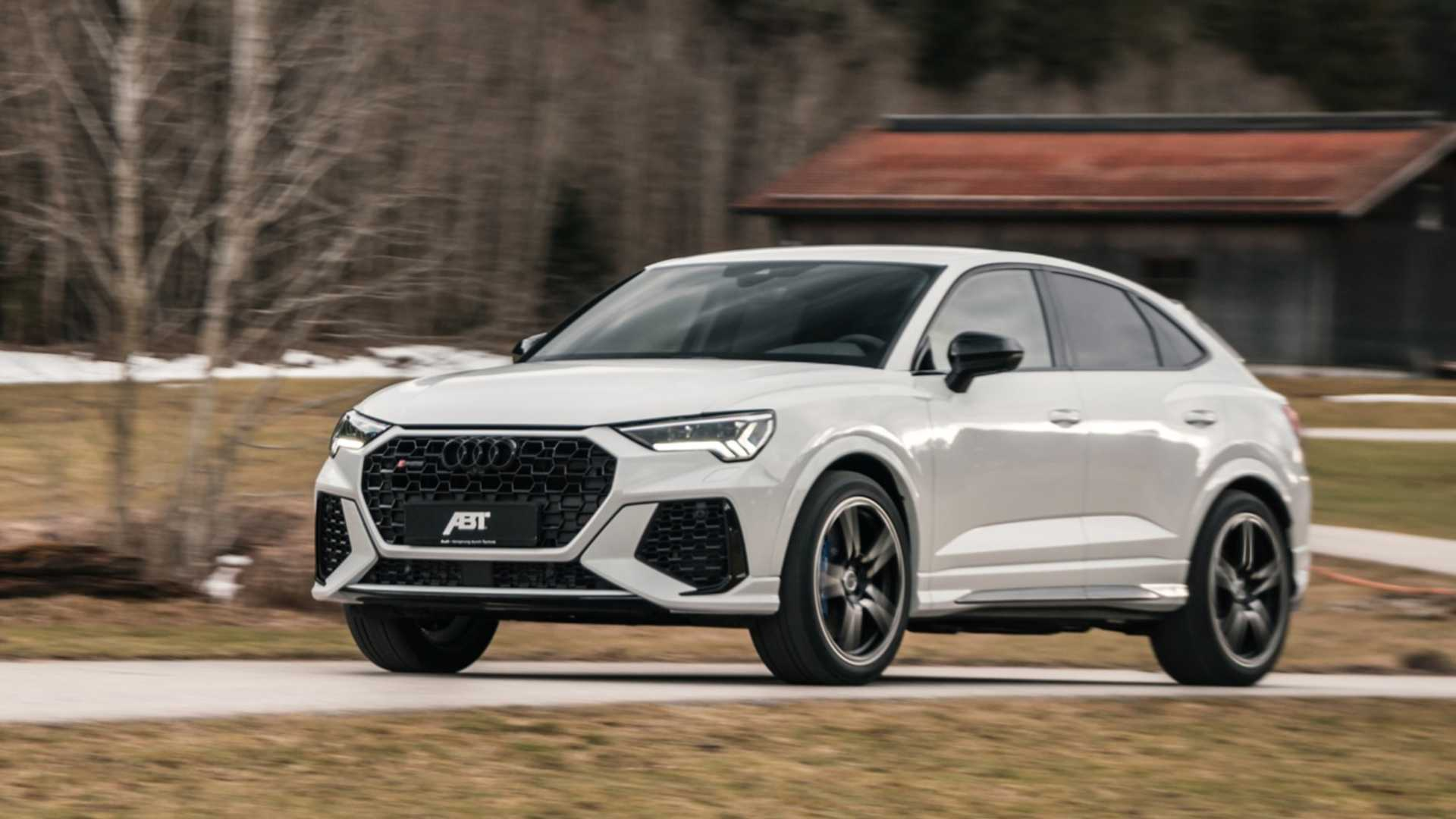 Audi-RS-Q3-Sportback-by-ABT-2