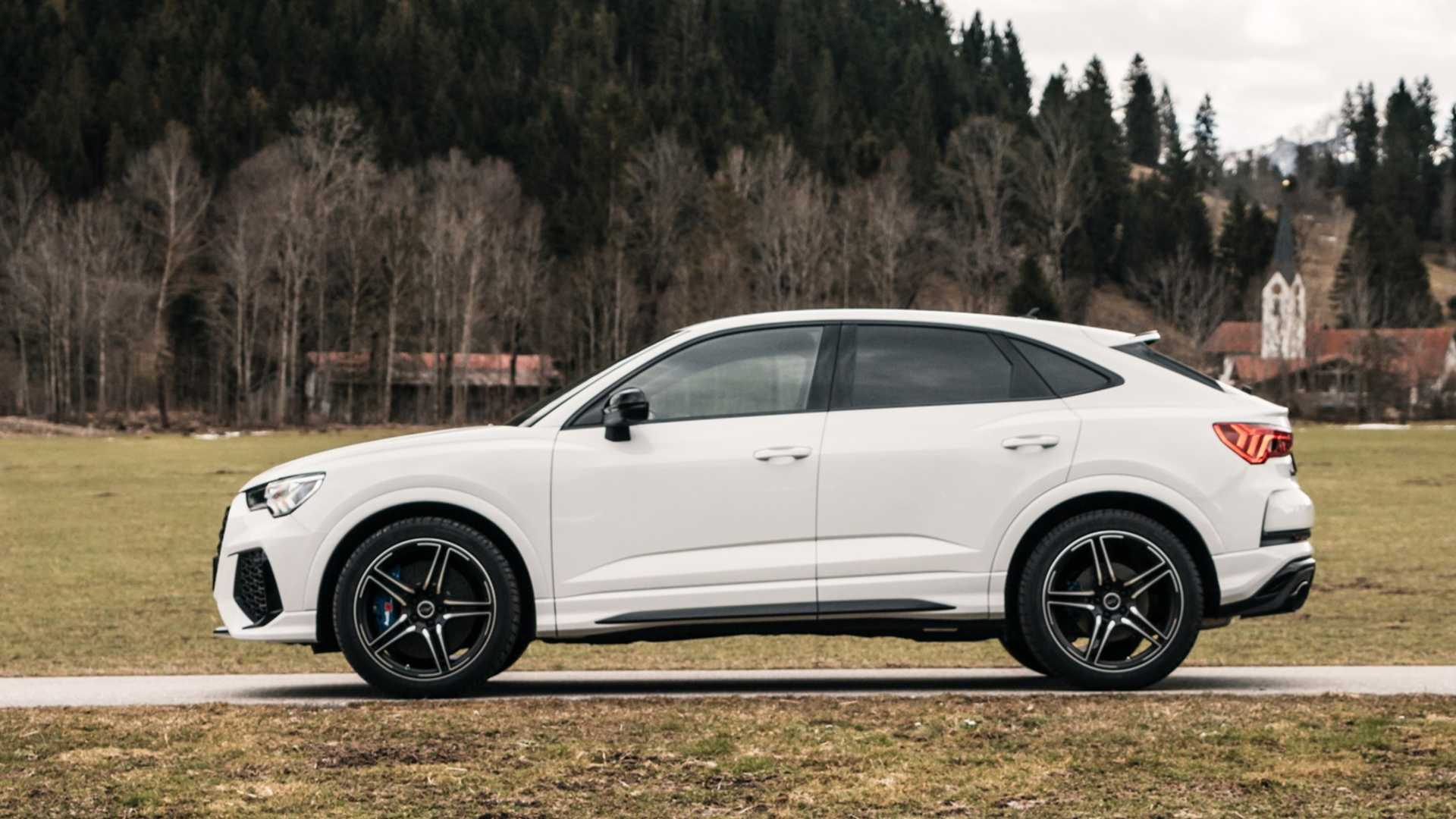 Audi-RS-Q3-Sportback-by-ABT-3