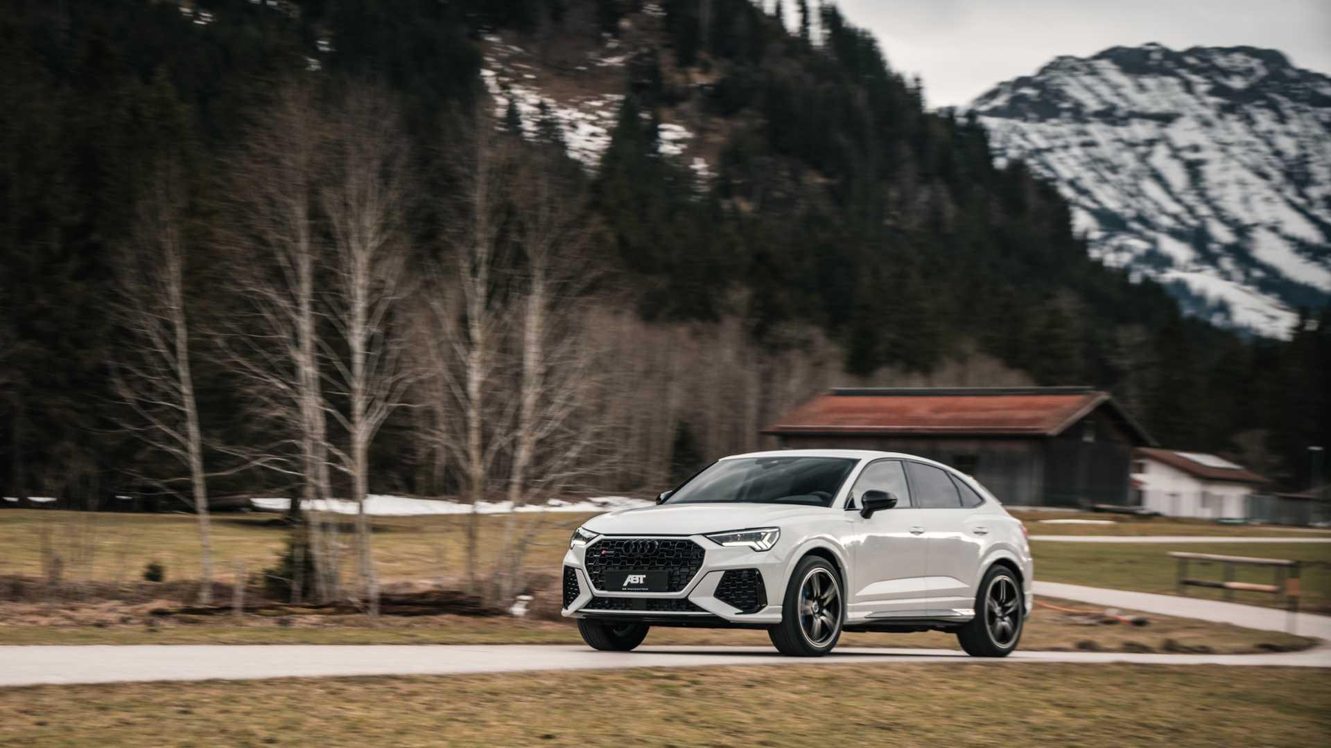 Audi-RS-Q3-Sportback-by-ABT-4