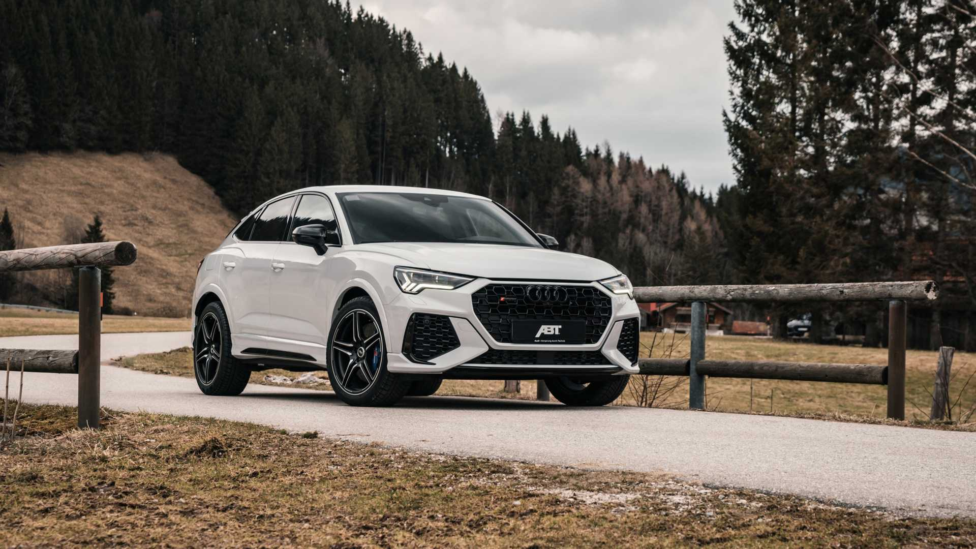 Audi-RS-Q3-Sportback-by-ABT-5