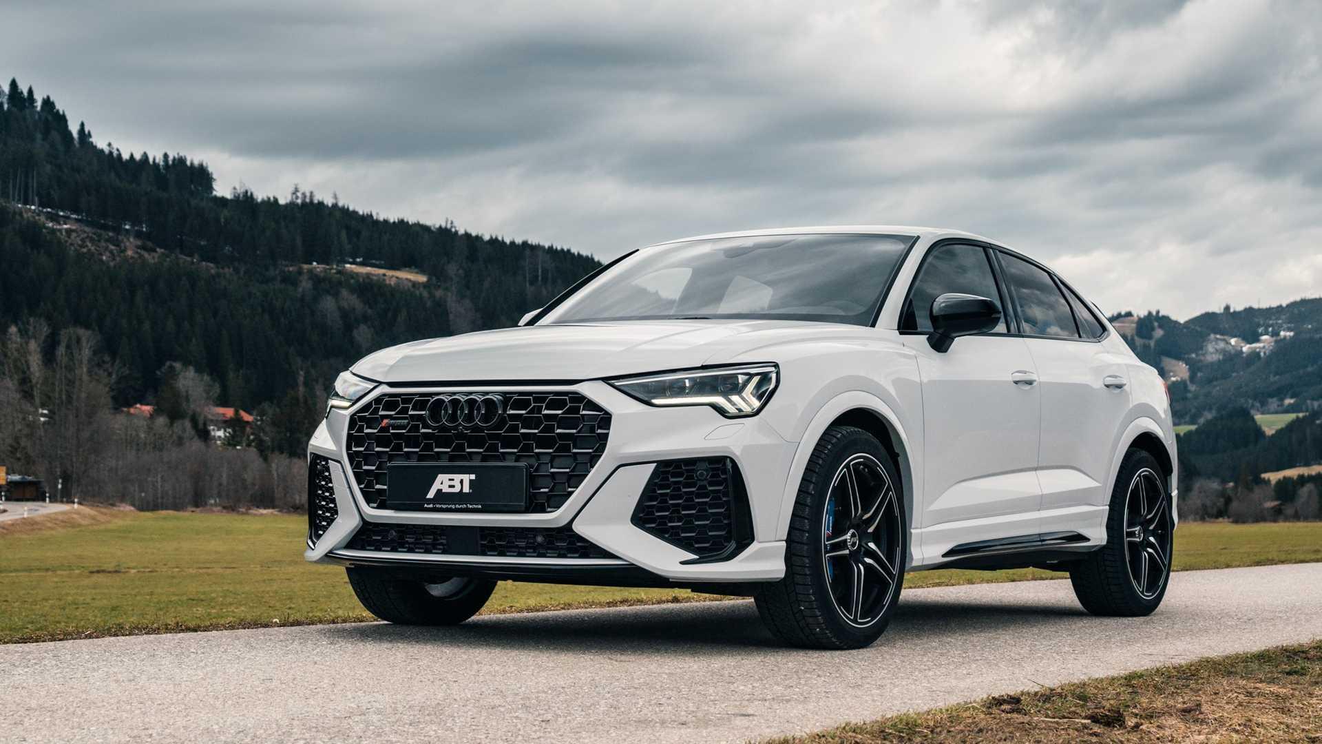 Audi-RS-Q3-Sportback-by-ABT-6