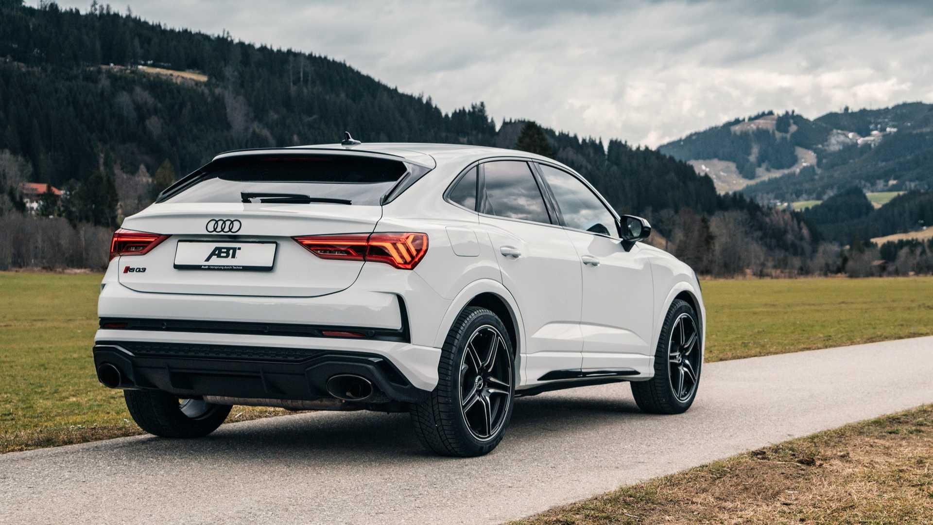 Audi-RS-Q3-Sportback-by-ABT-7