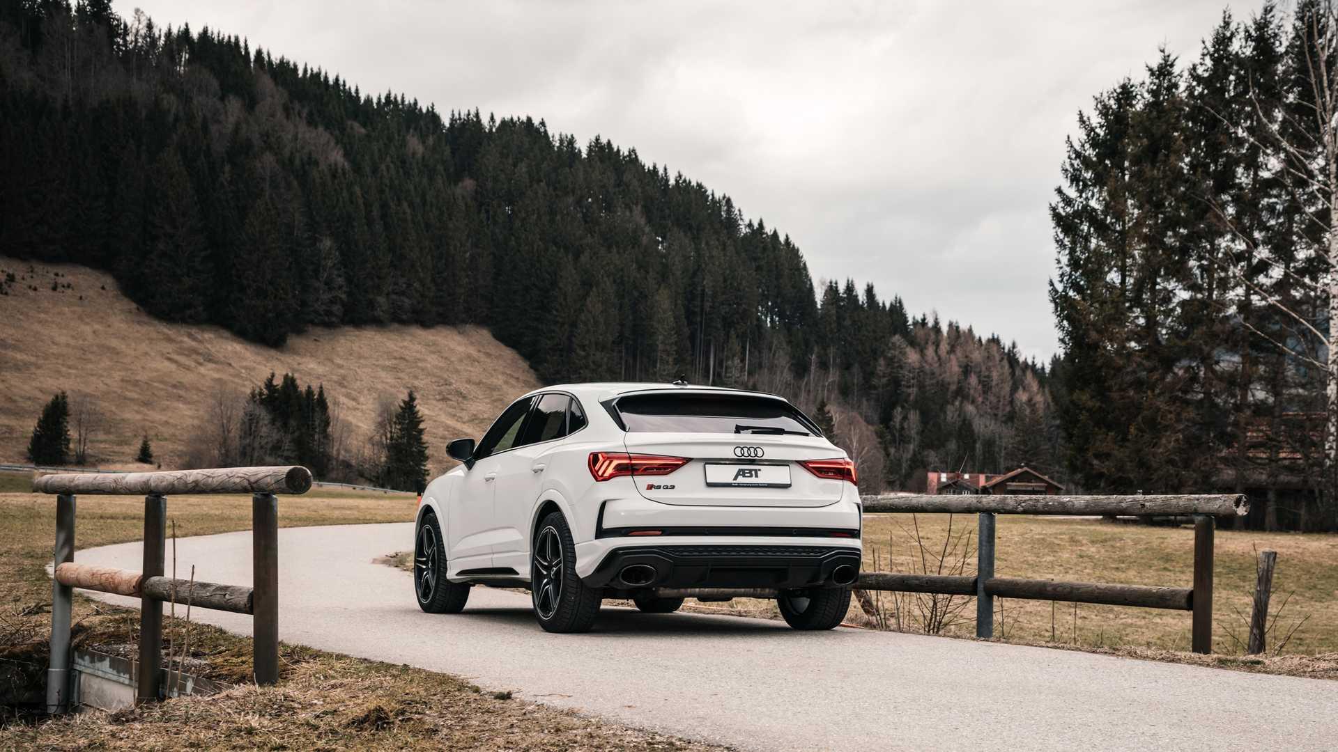 Audi-RS-Q3-Sportback-by-ABT-8