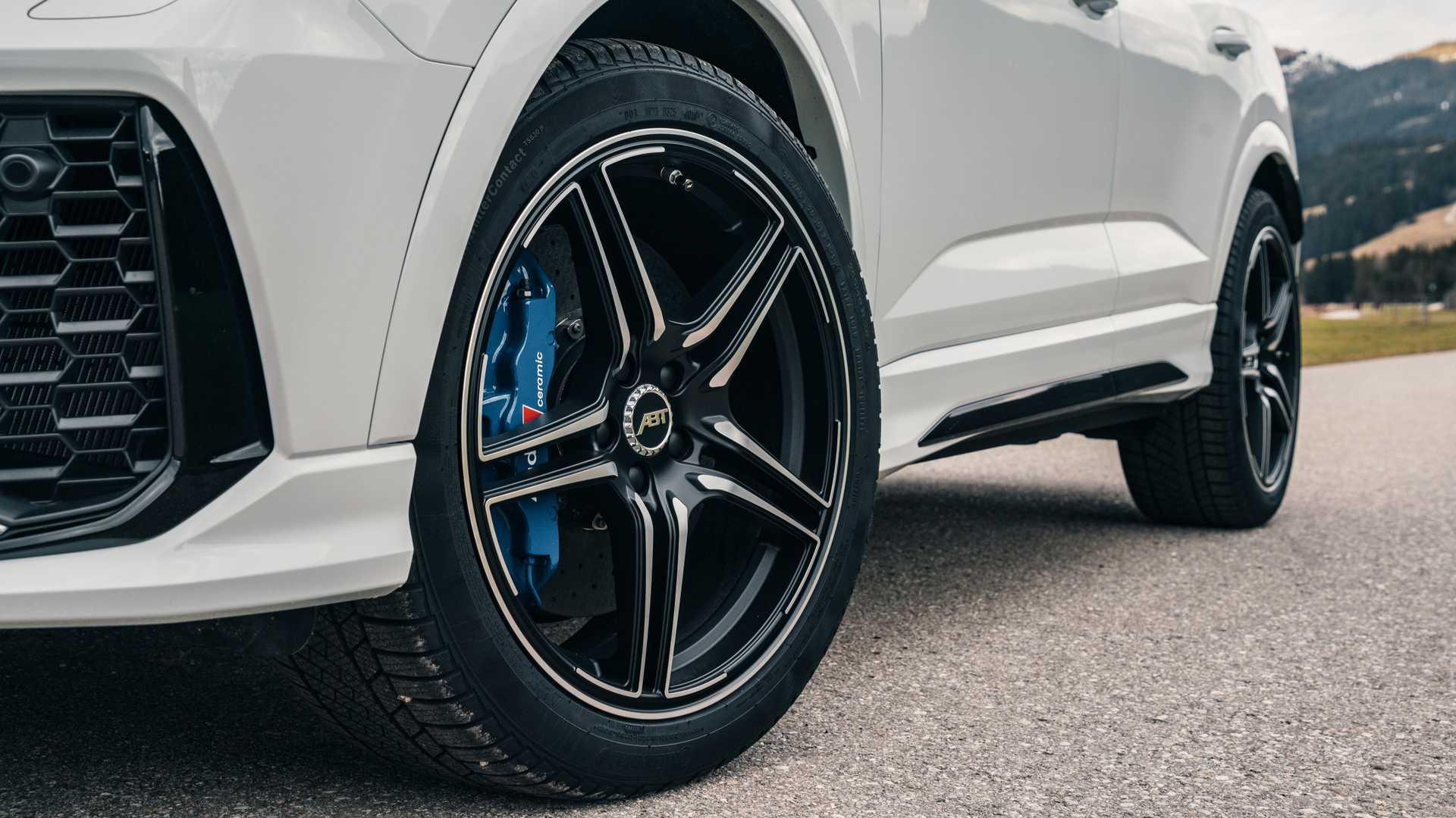 Audi-RS-Q3-Sportback-by-ABT-9