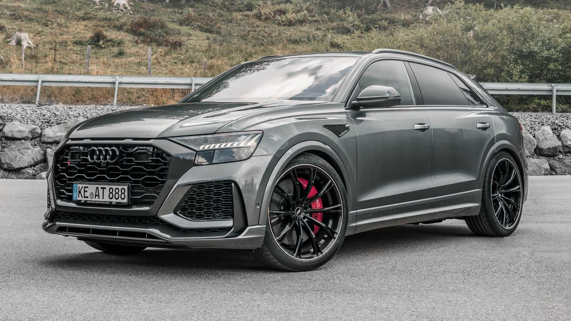 Audi-RS-Q8-By-ABT-2