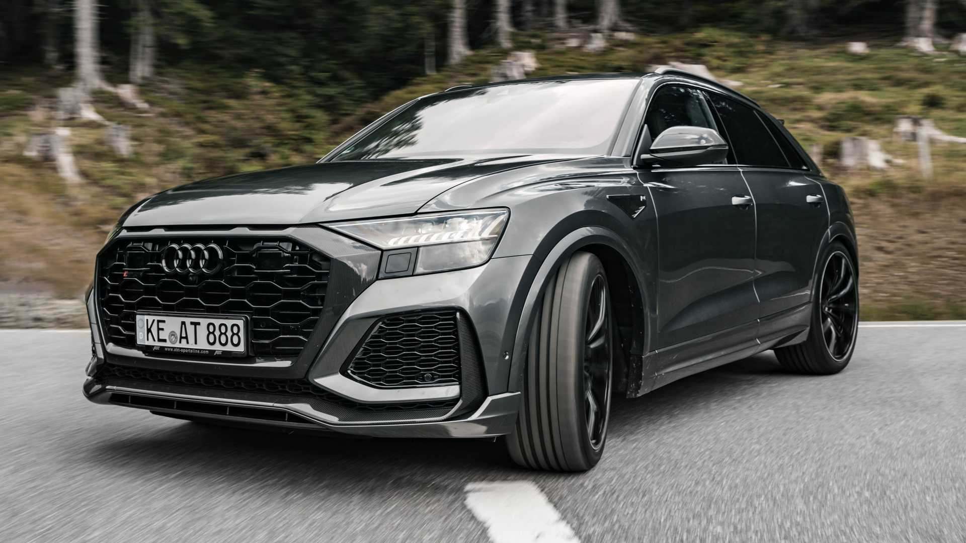 Audi-RS-Q8-By-ABT-3