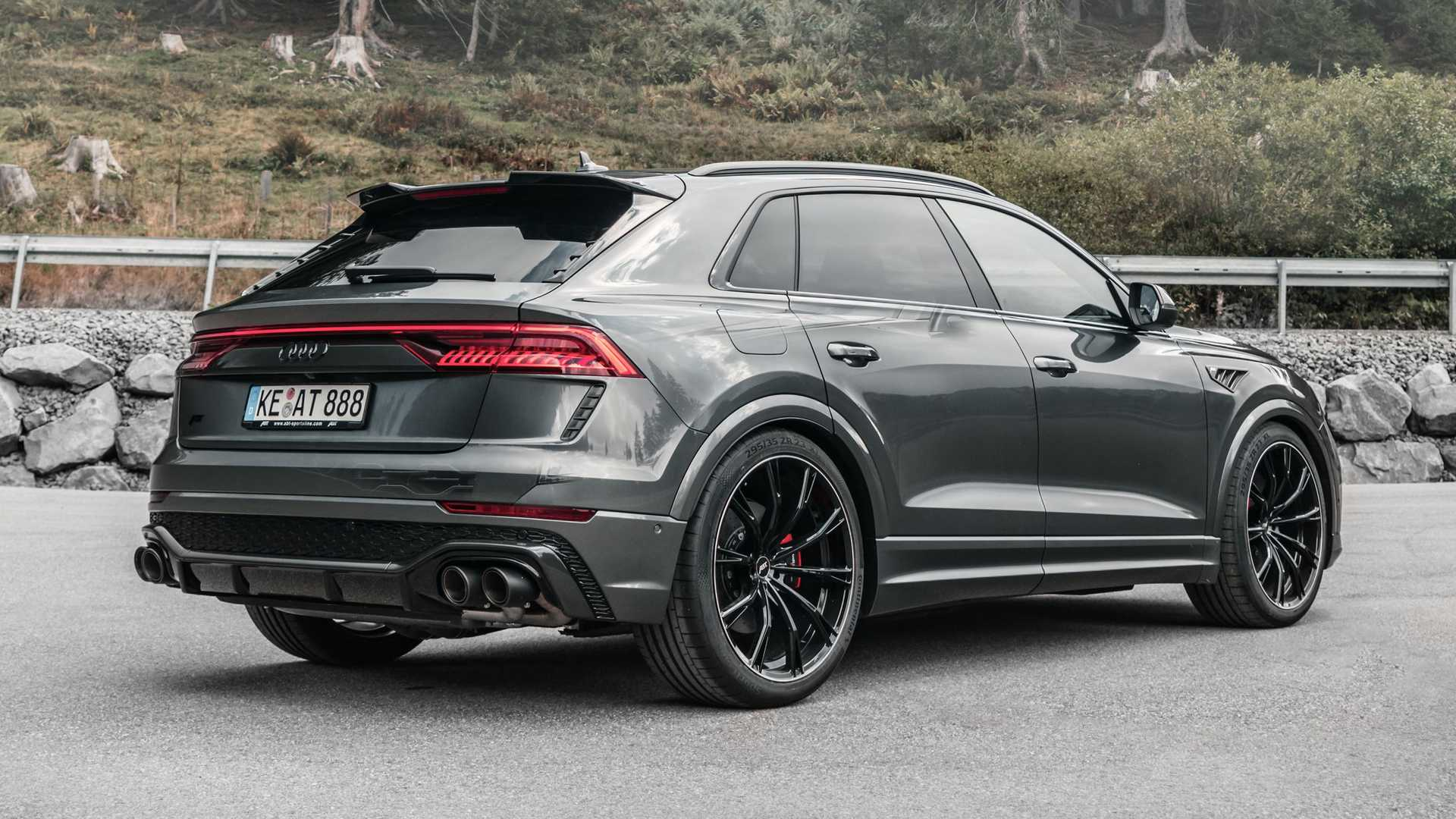 Audi-RS-Q8-By-ABT-5
