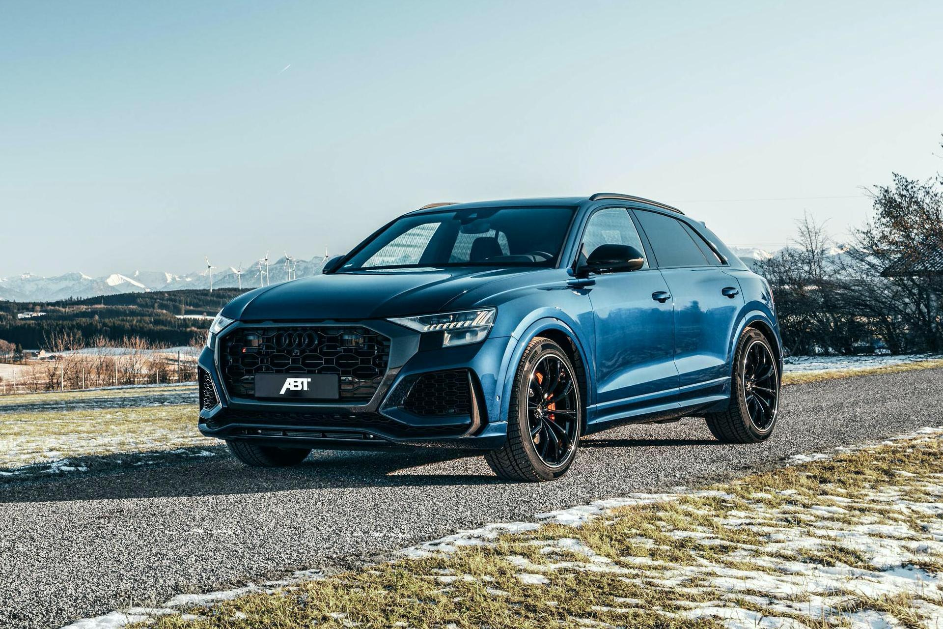 Audi-RS-Q8-by-ABT-1