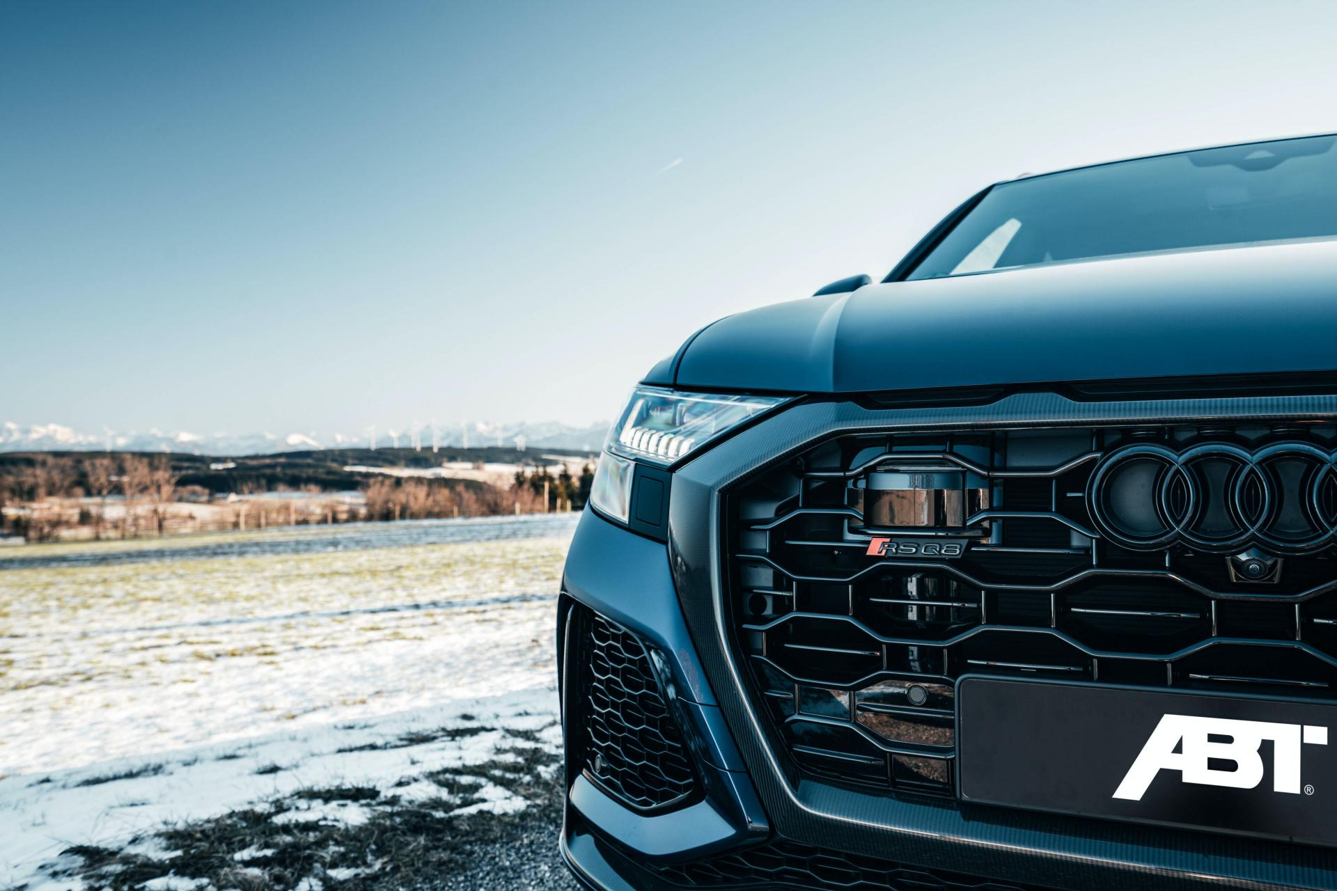 Audi-RS-Q8-by-ABT-4