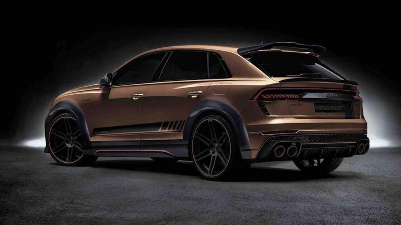 Audi-RS-Q8-by-Manhart-1
